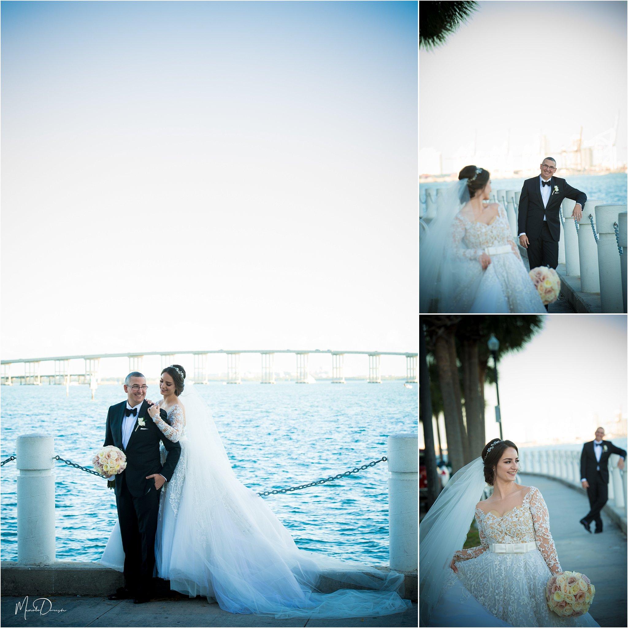 00727_ManoloDoreste_InFocusStudios_Wedding_Family_Photography_Miami_MiamiPhotographer.jpg