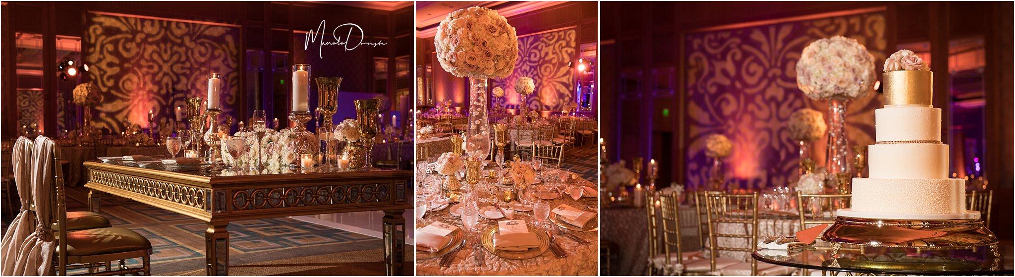 00729_ManoloDoreste_InFocusStudios_Wedding_Family_Photography_Miami_MiamiPhotographer.jpg