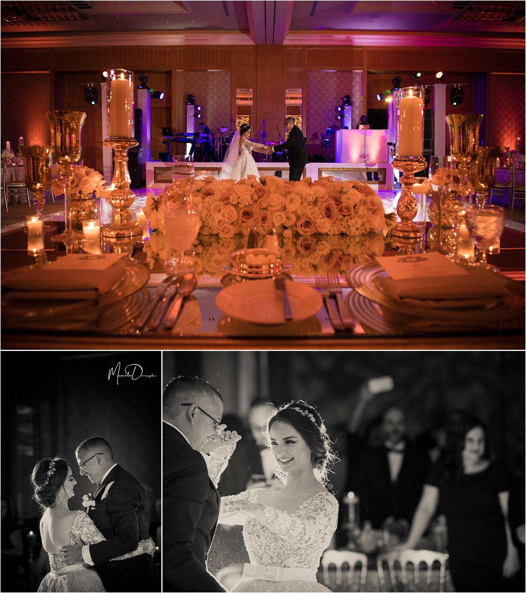 00731_ManoloDoreste_InFocusStudios_Wedding_Family_Photography_Miami_MiamiPhotographer.jpg