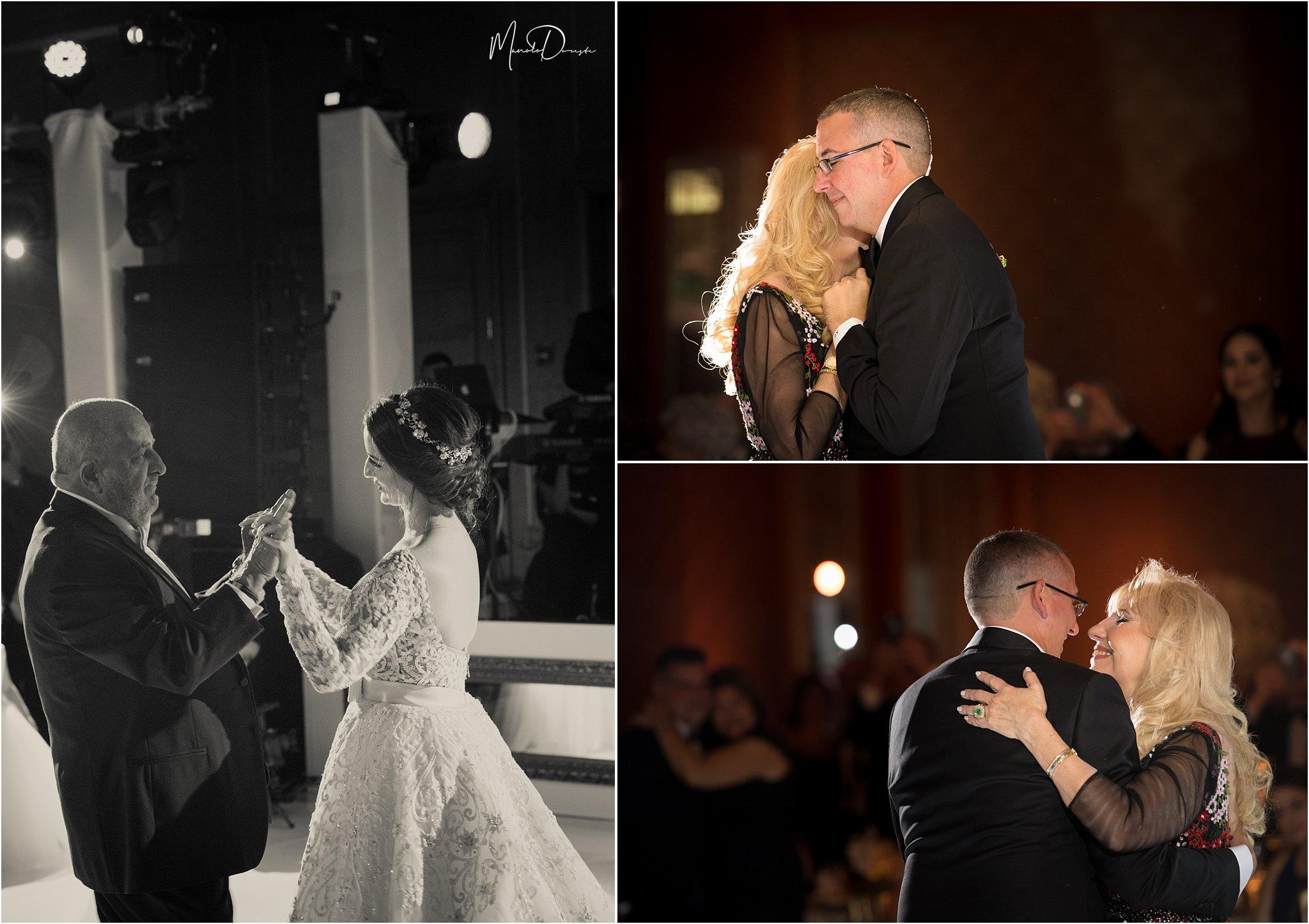00732_ManoloDoreste_InFocusStudios_Wedding_Family_Photography_Miami_MiamiPhotographer.jpg