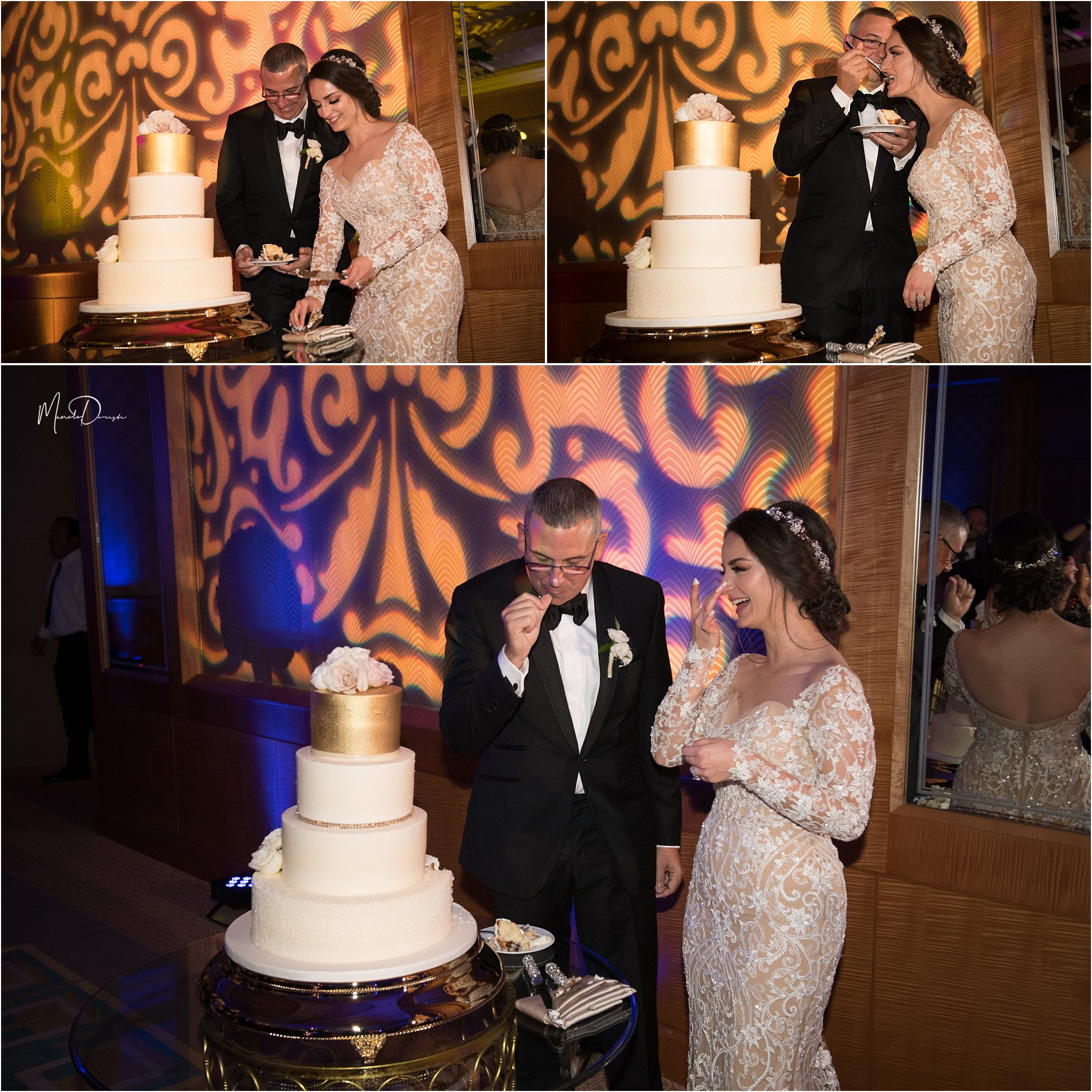 00734_ManoloDoreste_InFocusStudios_Wedding_Family_Photography_Miami_MiamiPhotographer.jpg