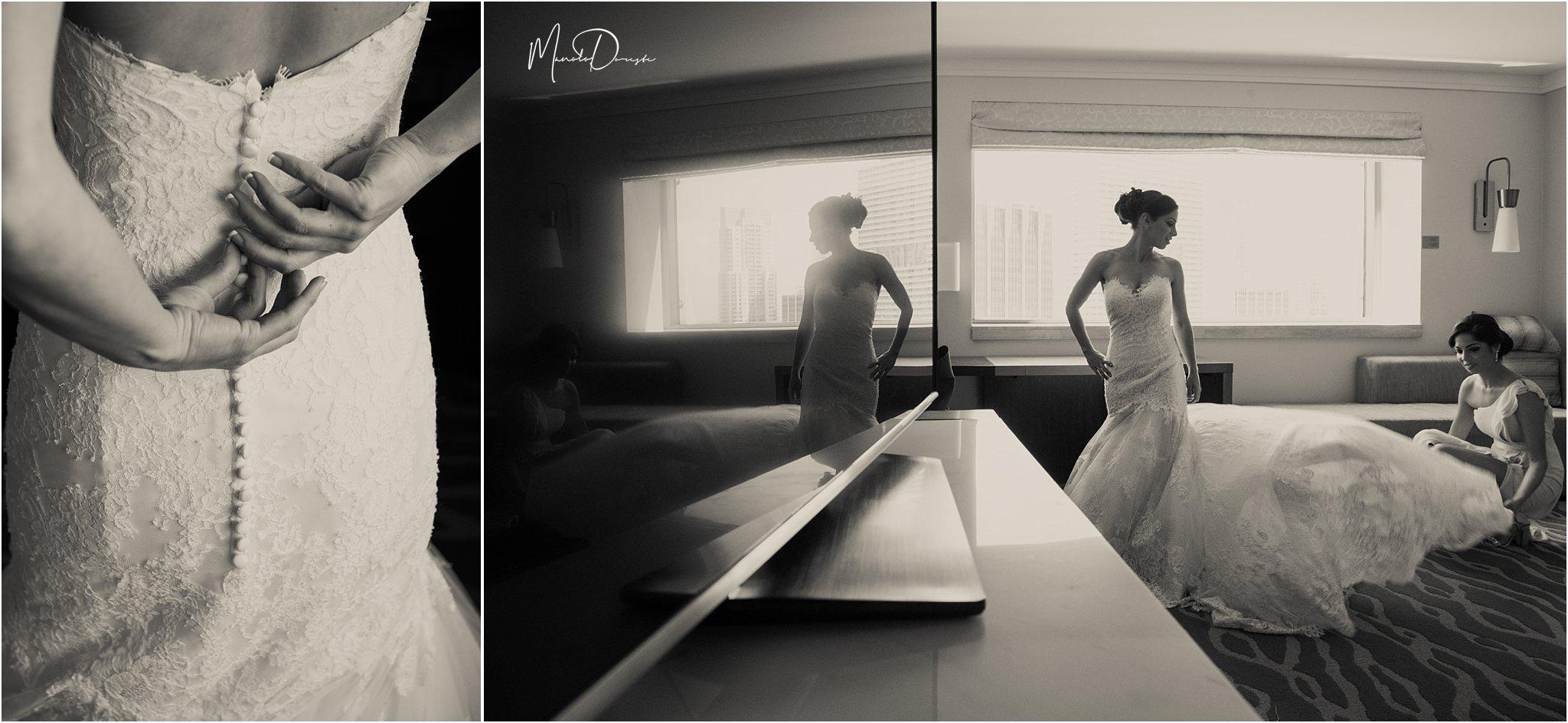 00747_ManoloDoreste_InFocusStudios_Wedding_Family_Photography_Miami_MiamiPhotographer.jpg