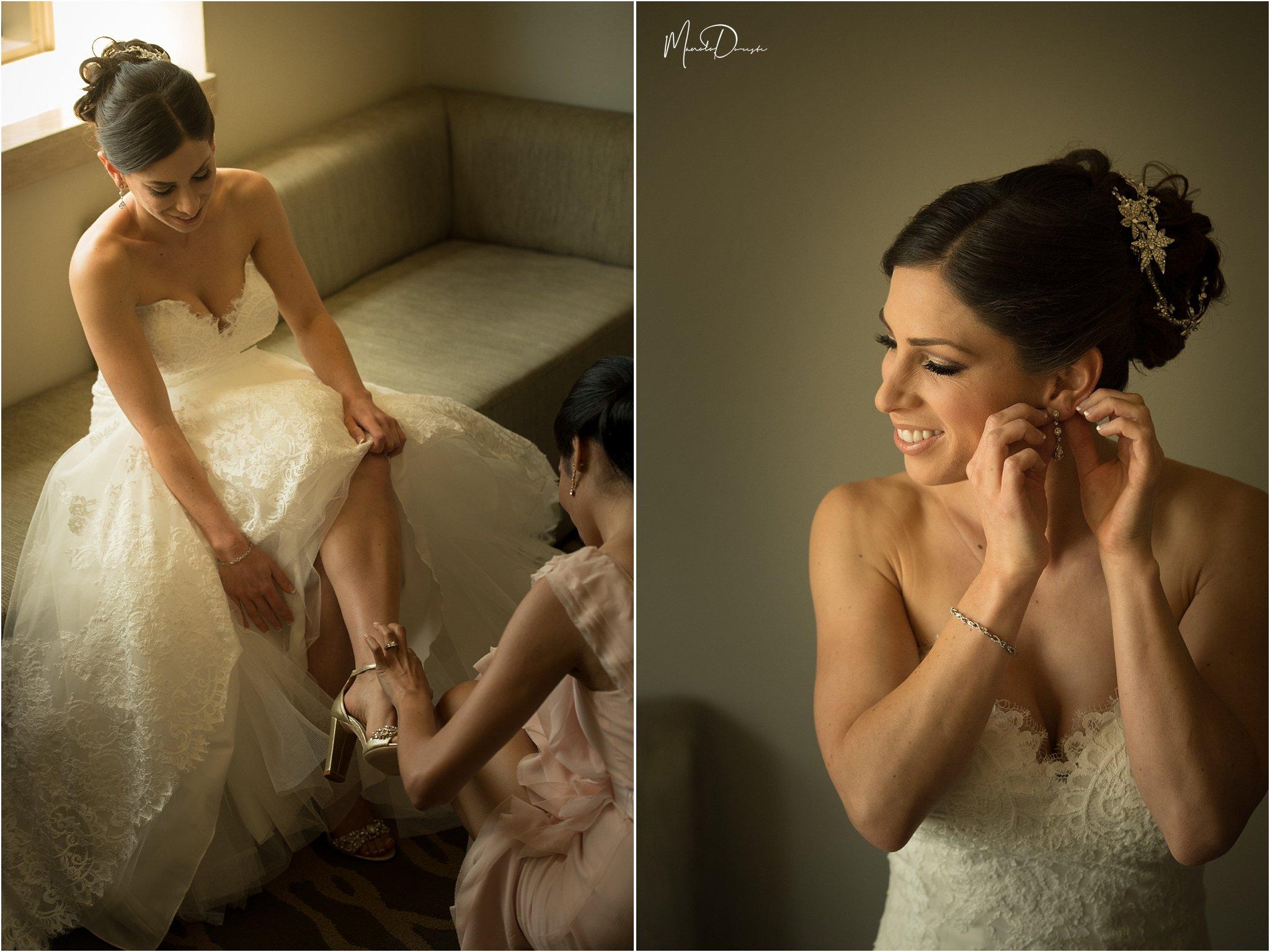 00748_ManoloDoreste_InFocusStudios_Wedding_Family_Photography_Miami_MiamiPhotographer.jpg