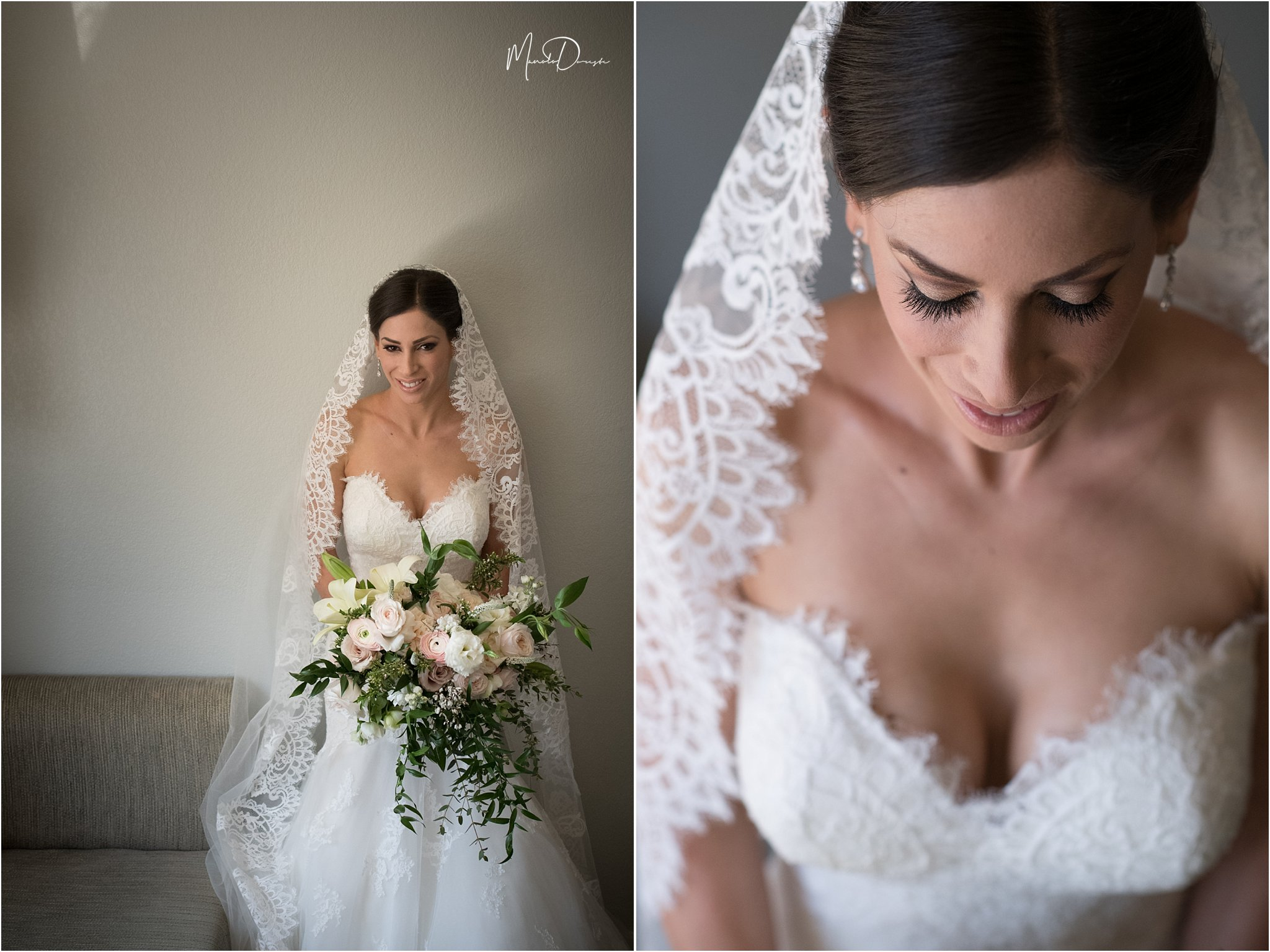 00749_ManoloDoreste_InFocusStudios_Wedding_Family_Photography_Miami_MiamiPhotographer.jpg