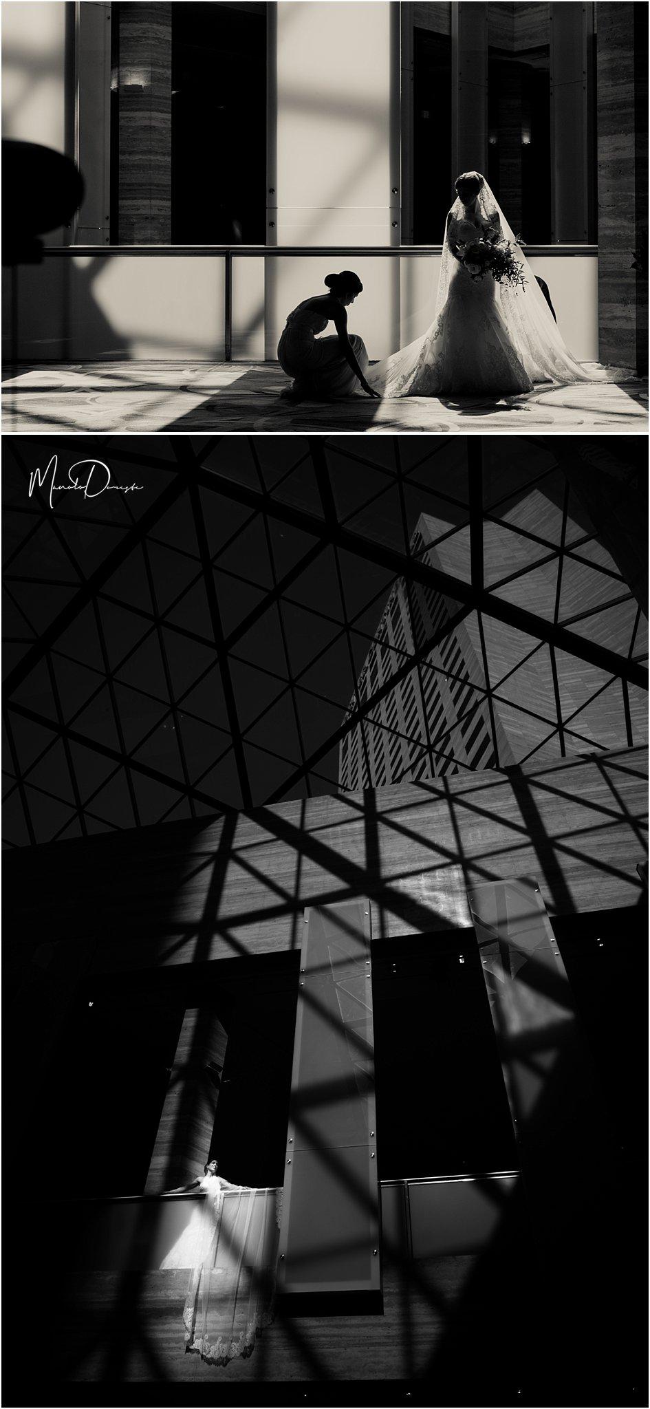 00750_ManoloDoreste_InFocusStudios_Wedding_Family_Photography_Miami_MiamiPhotographer.jpg