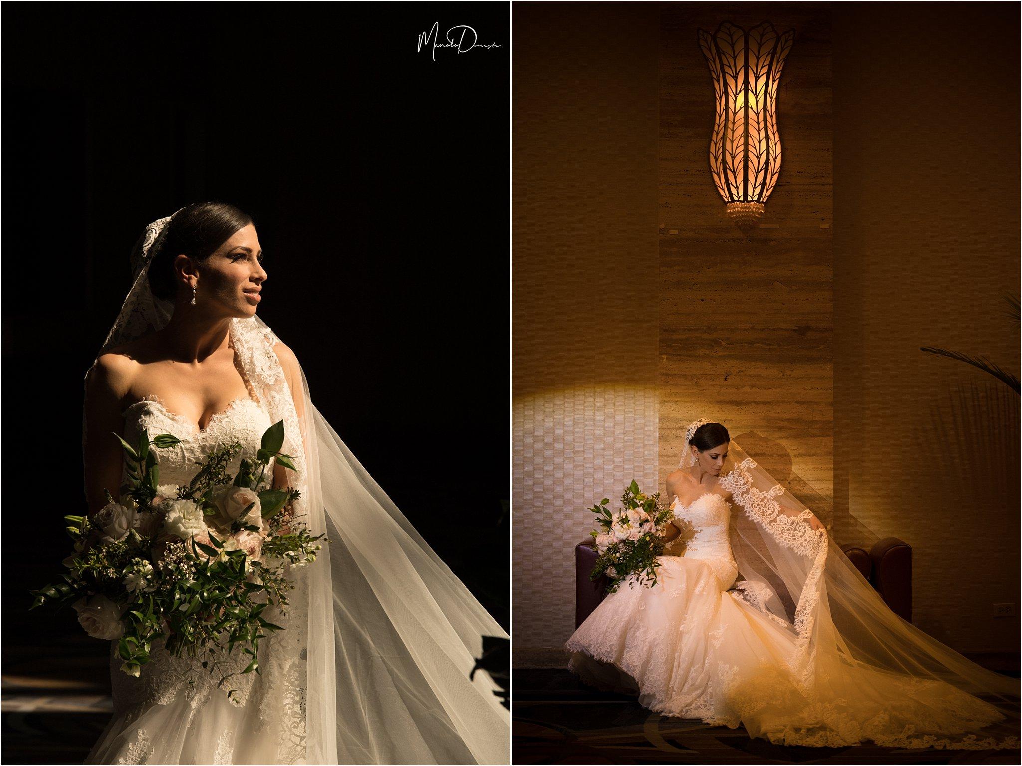 00751_ManoloDoreste_InFocusStudios_Wedding_Family_Photography_Miami_MiamiPhotographer.jpg