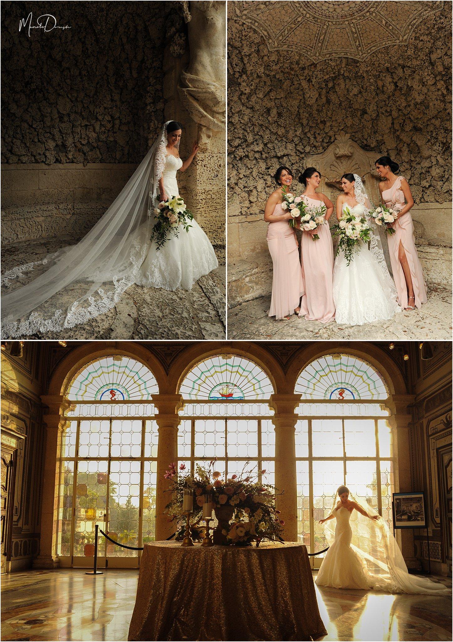 00753_ManoloDoreste_InFocusStudios_Wedding_Family_Photography_Miami_MiamiPhotographer.jpg