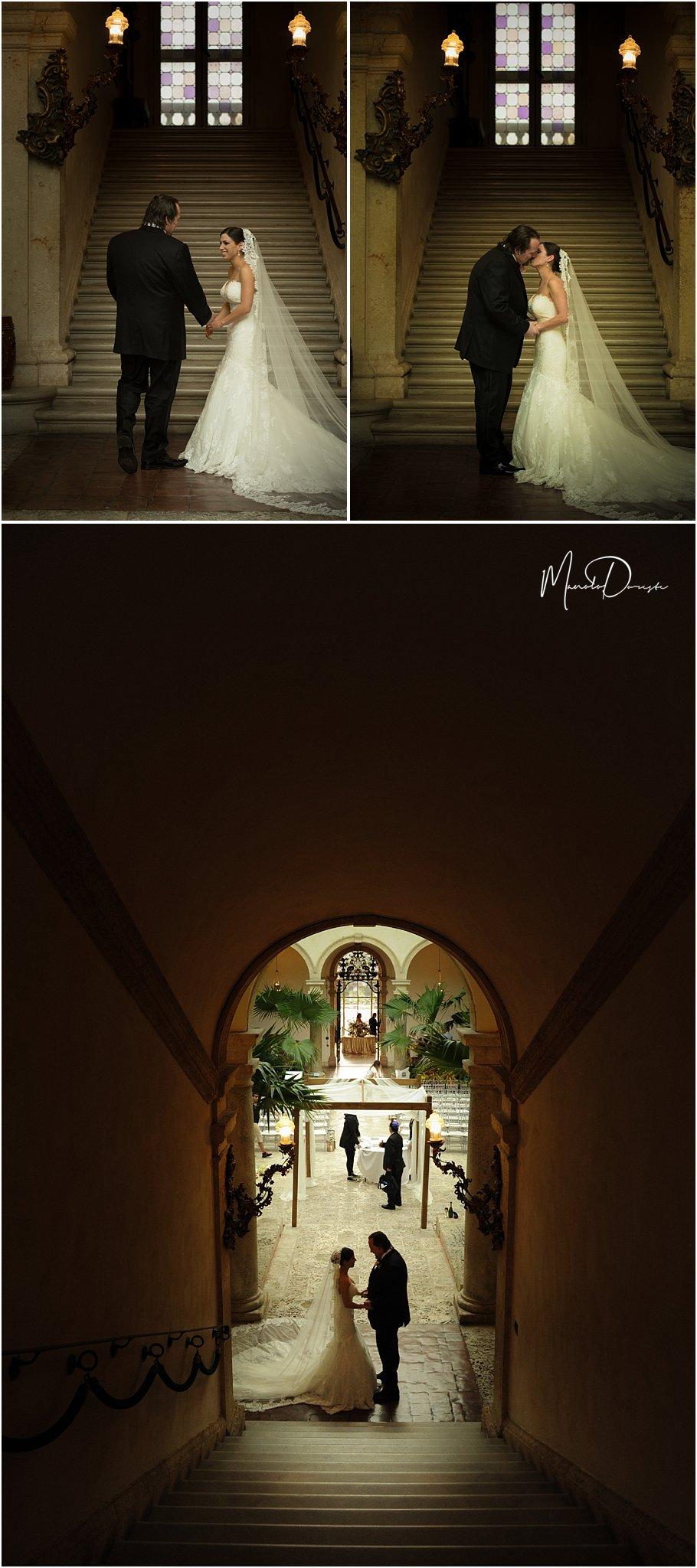 00755_ManoloDoreste_InFocusStudios_Wedding_Family_Photography_Miami_MiamiPhotographer.jpg