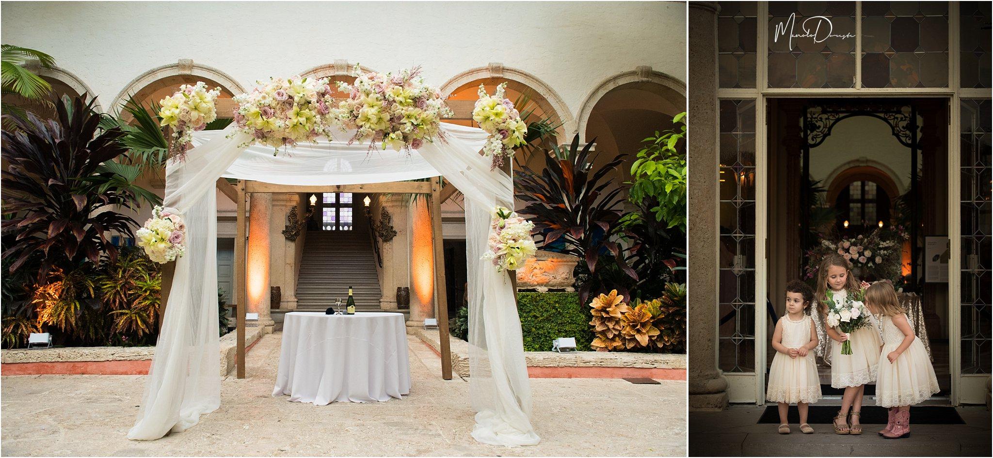 00756_ManoloDoreste_InFocusStudios_Wedding_Family_Photography_Miami_MiamiPhotographer.jpg