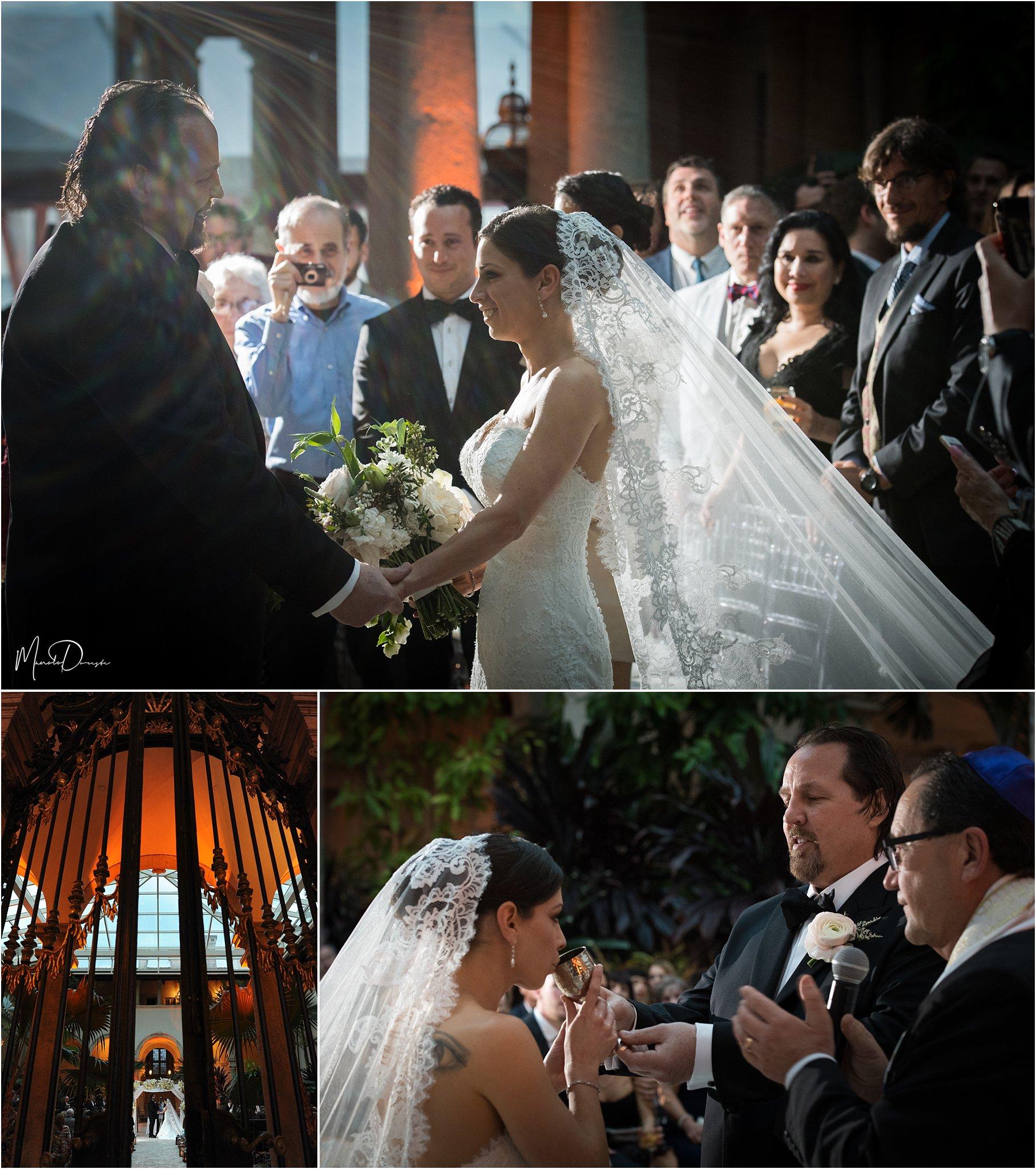 00757_ManoloDoreste_InFocusStudios_Wedding_Family_Photography_Miami_MiamiPhotographer.jpg
