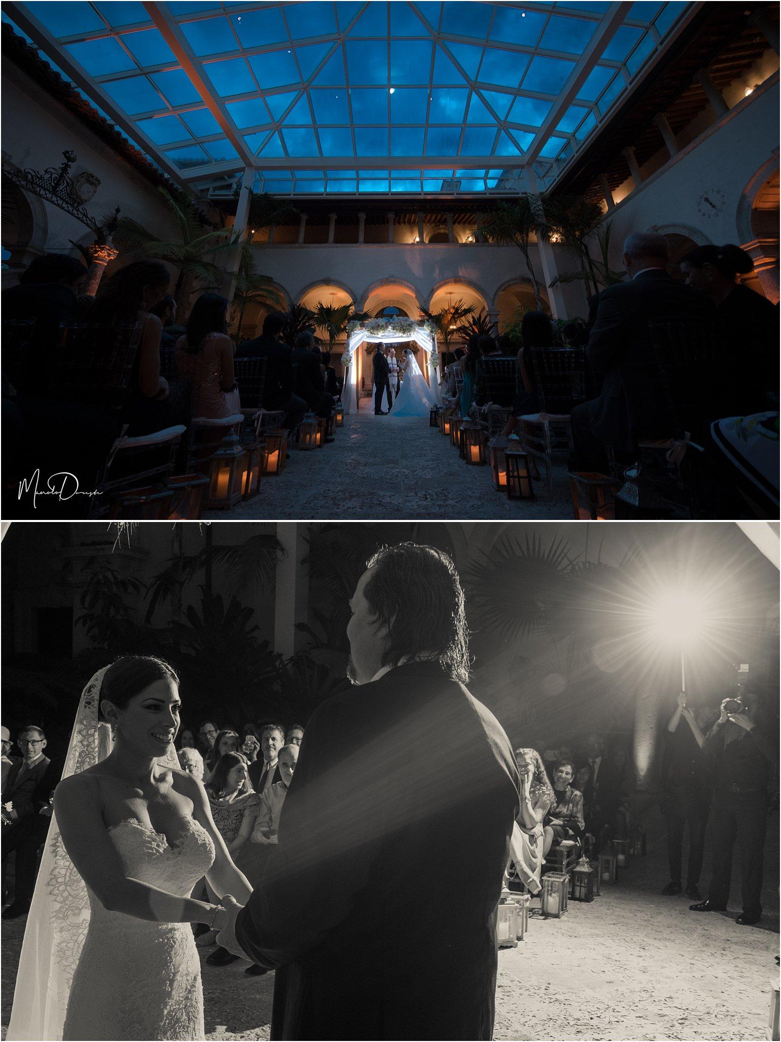 00758_ManoloDoreste_InFocusStudios_Wedding_Family_Photography_Miami_MiamiPhotographer.jpg