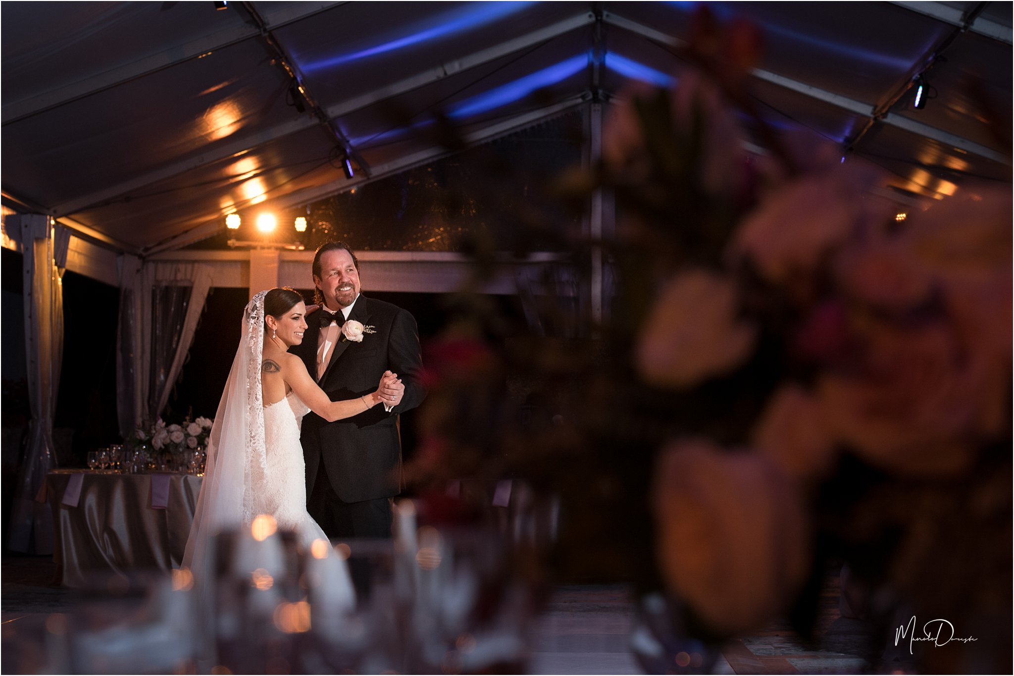 00760_ManoloDoreste_InFocusStudios_Wedding_Family_Photography_Miami_MiamiPhotographer.jpg