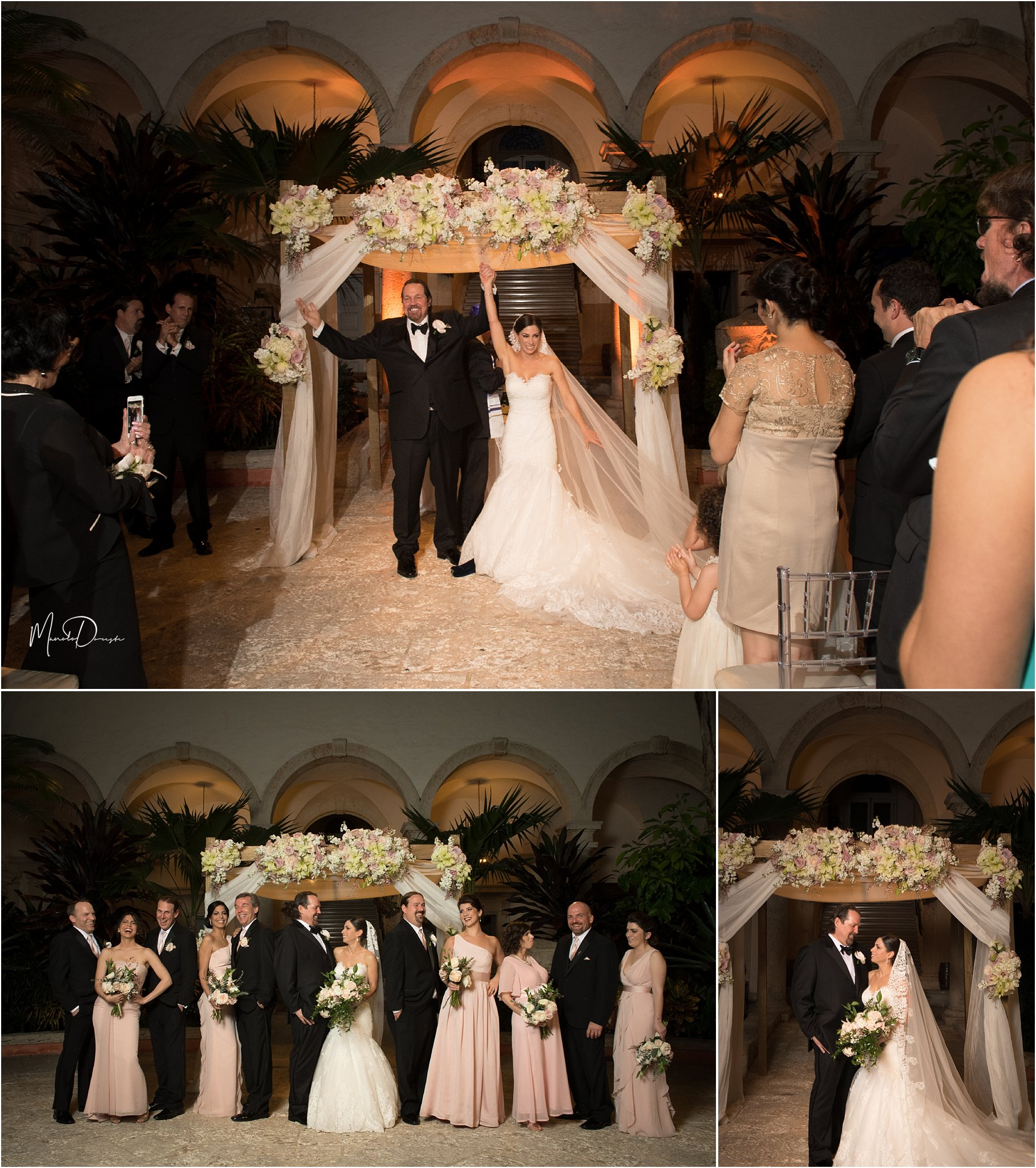00759_ManoloDoreste_InFocusStudios_Wedding_Family_Photography_Miami_MiamiPhotographer.jpg