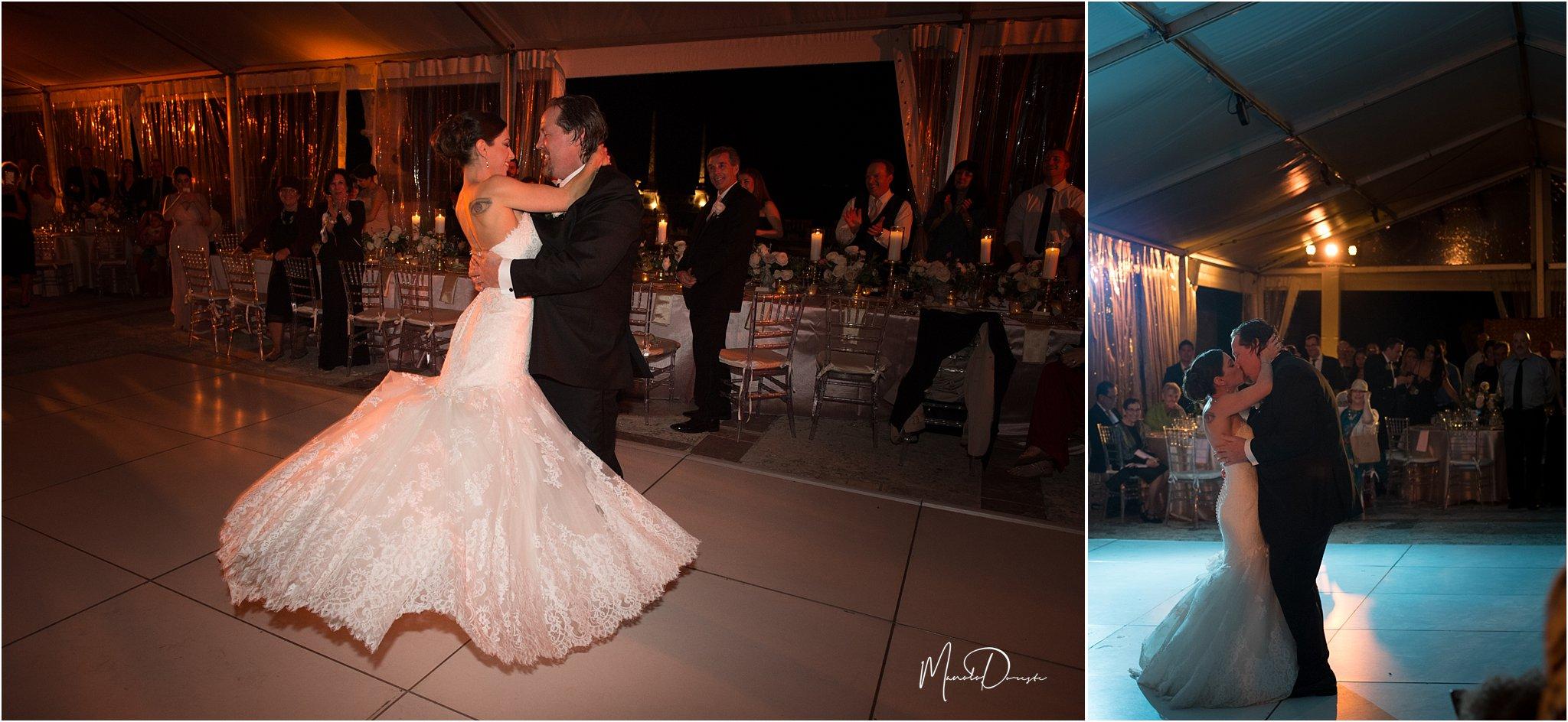 00761_ManoloDoreste_InFocusStudios_Wedding_Family_Photography_Miami_MiamiPhotographer.jpg
