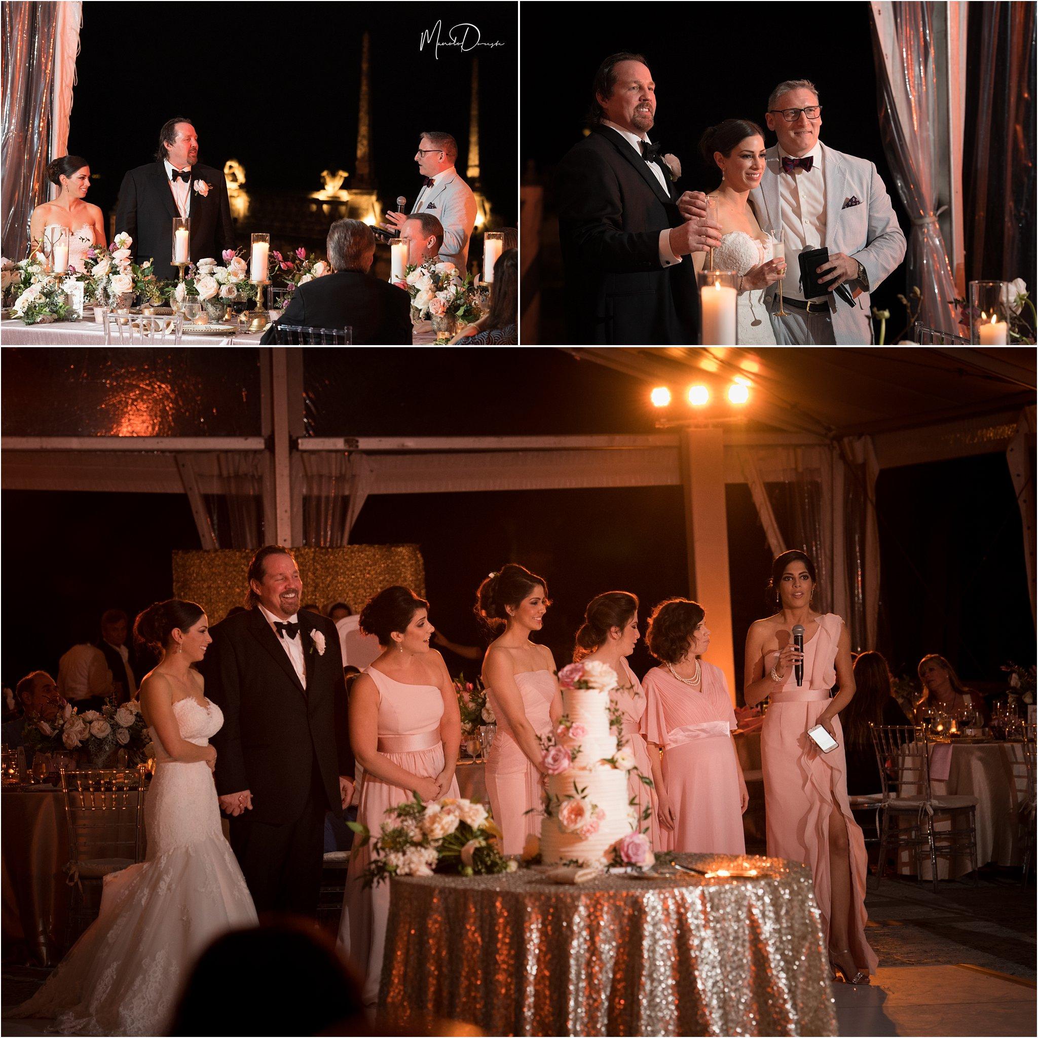 00762_ManoloDoreste_InFocusStudios_Wedding_Family_Photography_Miami_MiamiPhotographer.jpg