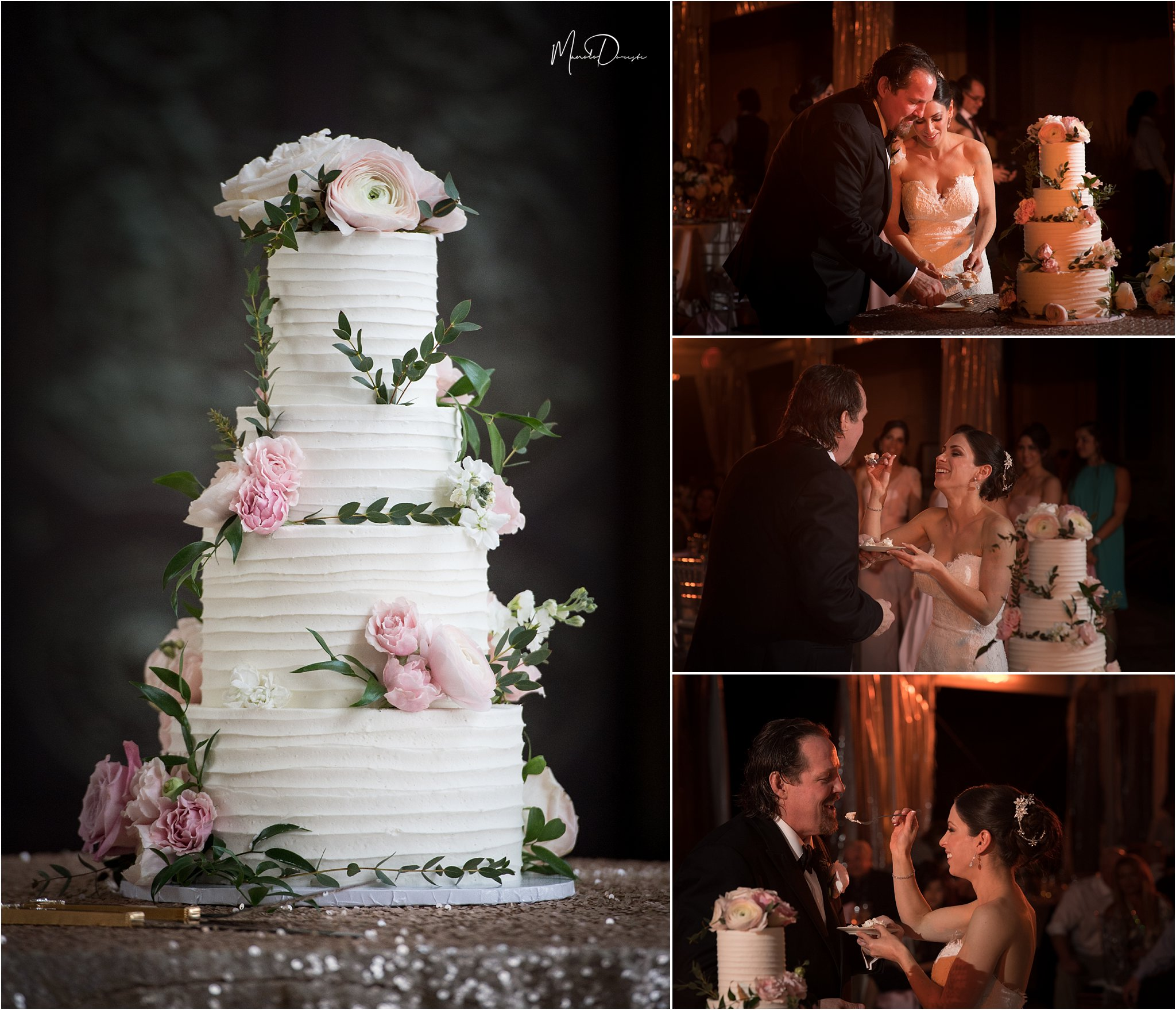 00763_ManoloDoreste_InFocusStudios_Wedding_Family_Photography_Miami_MiamiPhotographer.jpg