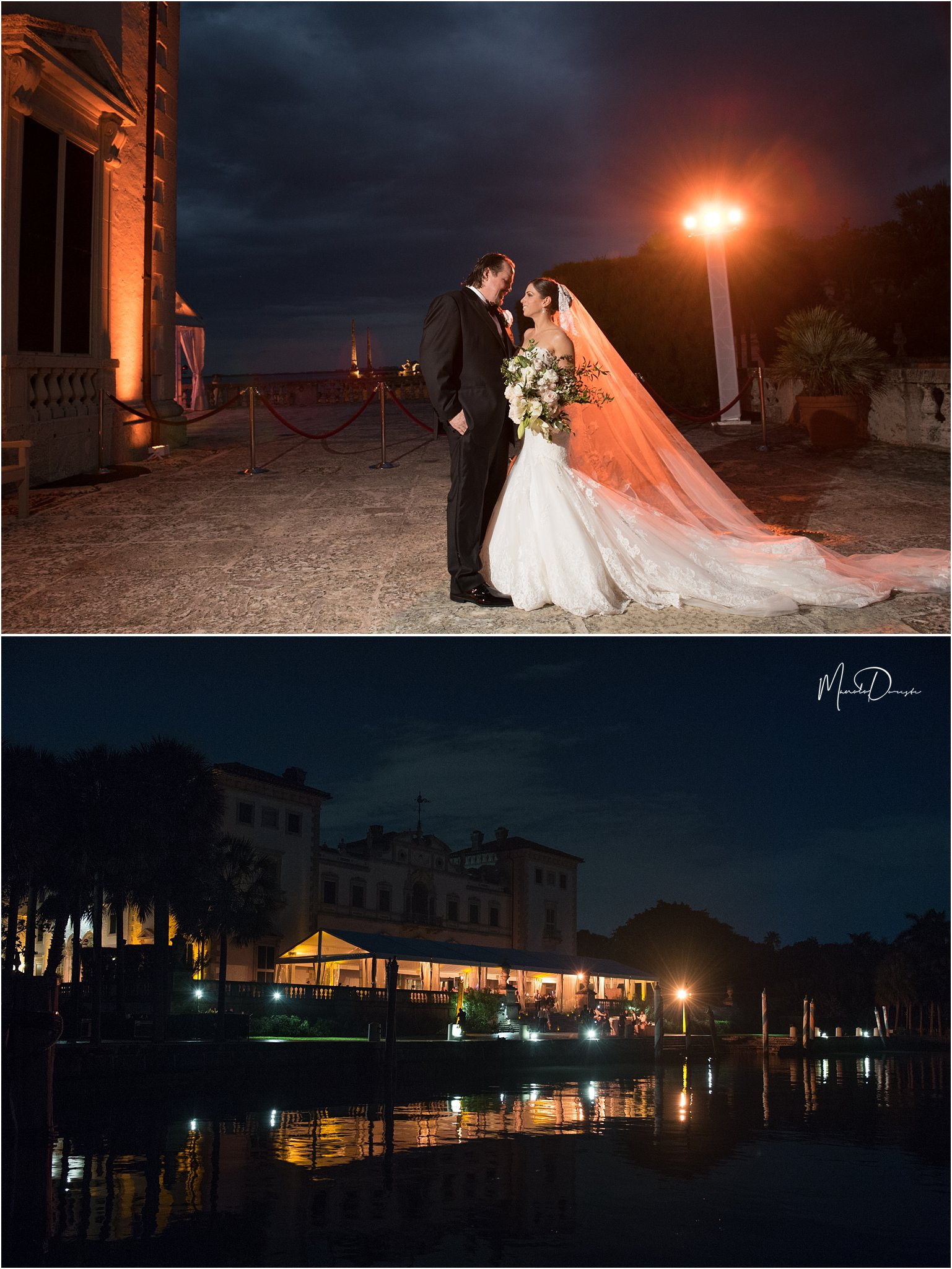 00764_ManoloDoreste_InFocusStudios_Wedding_Family_Photography_Miami_MiamiPhotographer.jpg