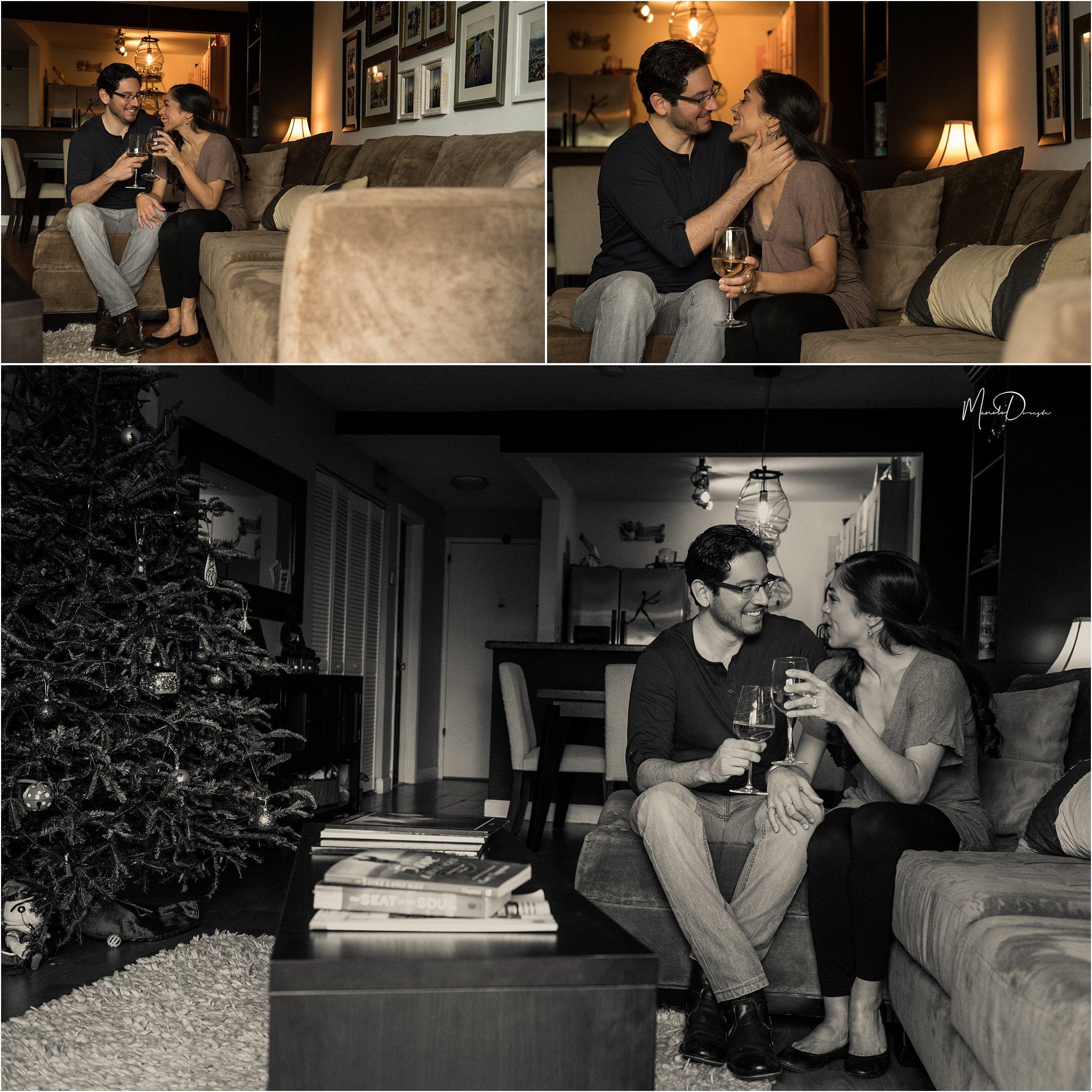 00767_ManoloDoreste_InFocusStudios_Wedding_Family_Photography_Miami_MiamiPhotographer.jpg