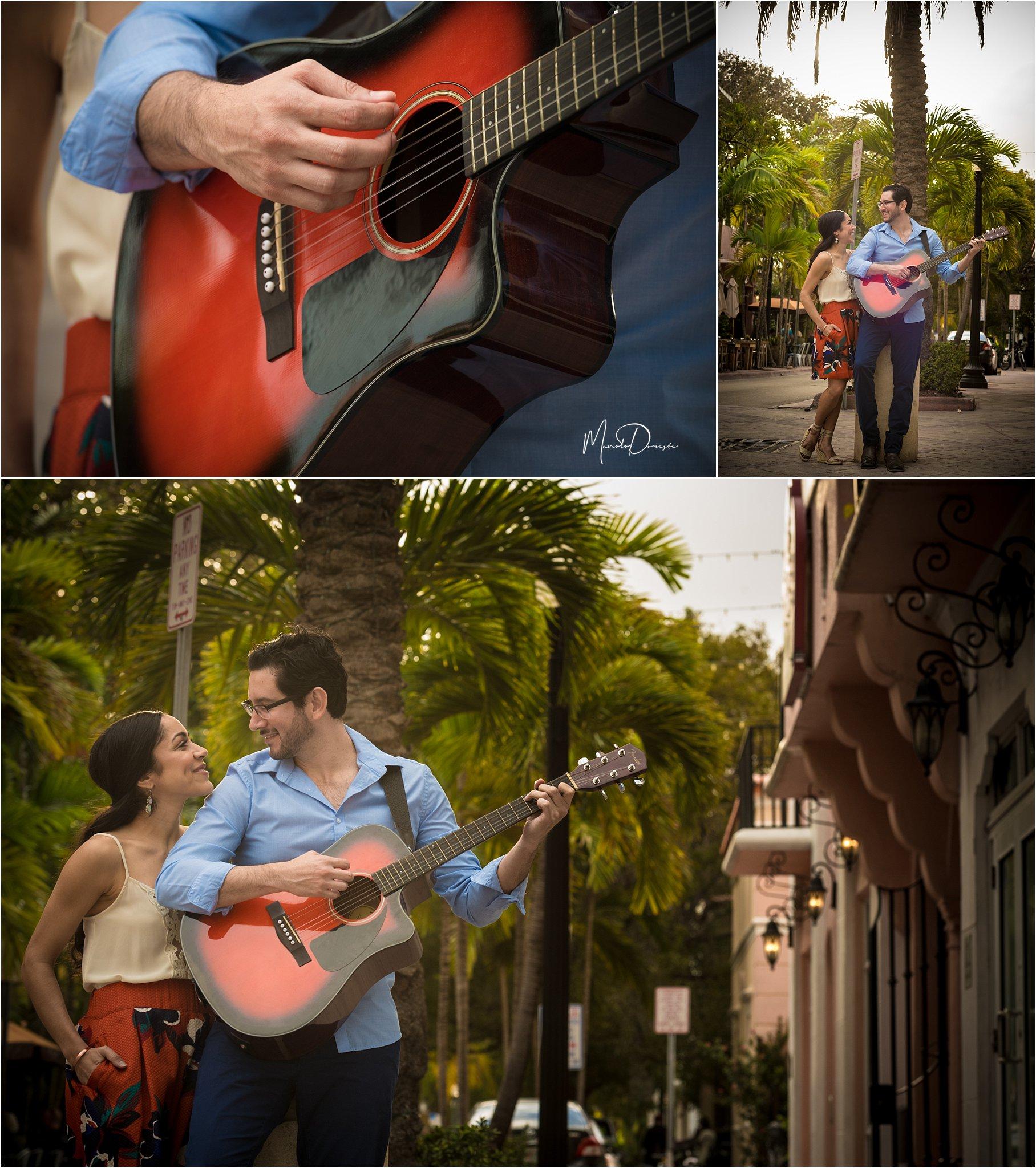 00769_ManoloDoreste_InFocusStudios_Wedding_Family_Photography_Miami_MiamiPhotographer.jpg