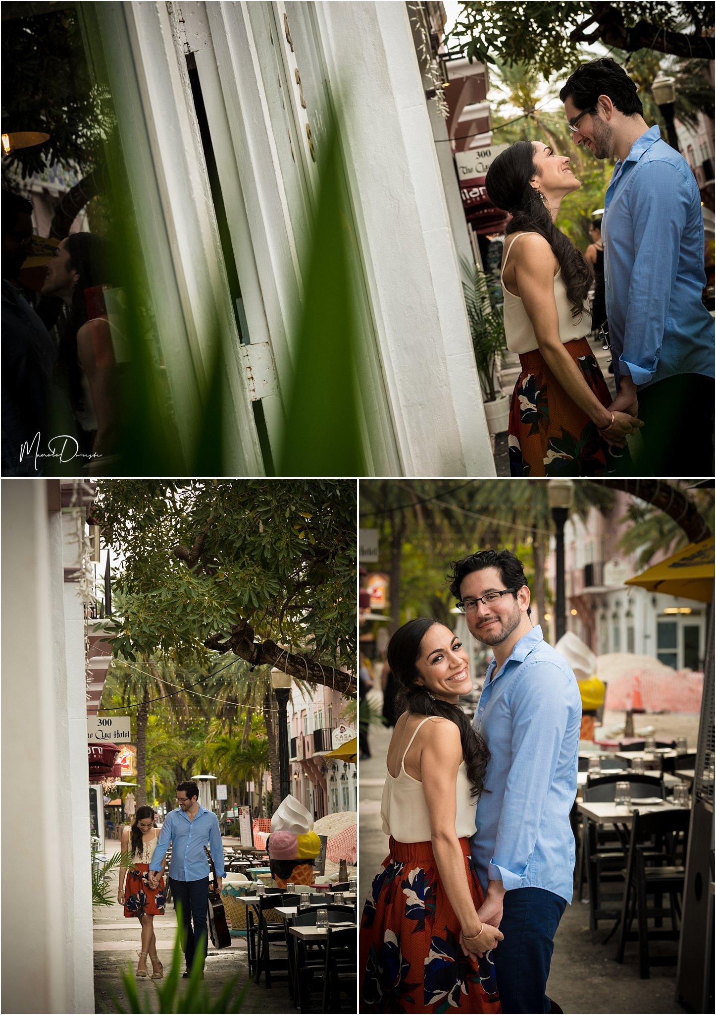 00773_ManoloDoreste_InFocusStudios_Wedding_Family_Photography_Miami_MiamiPhotographer.jpg