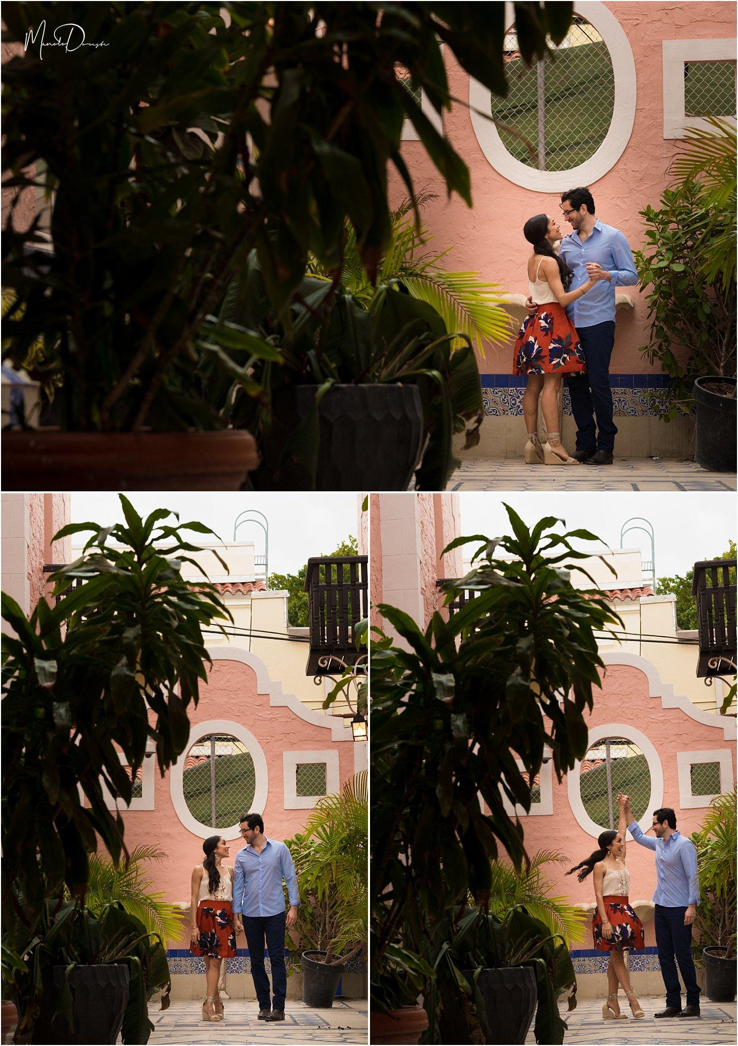 00774_ManoloDoreste_InFocusStudios_Wedding_Family_Photography_Miami_MiamiPhotographer.jpg