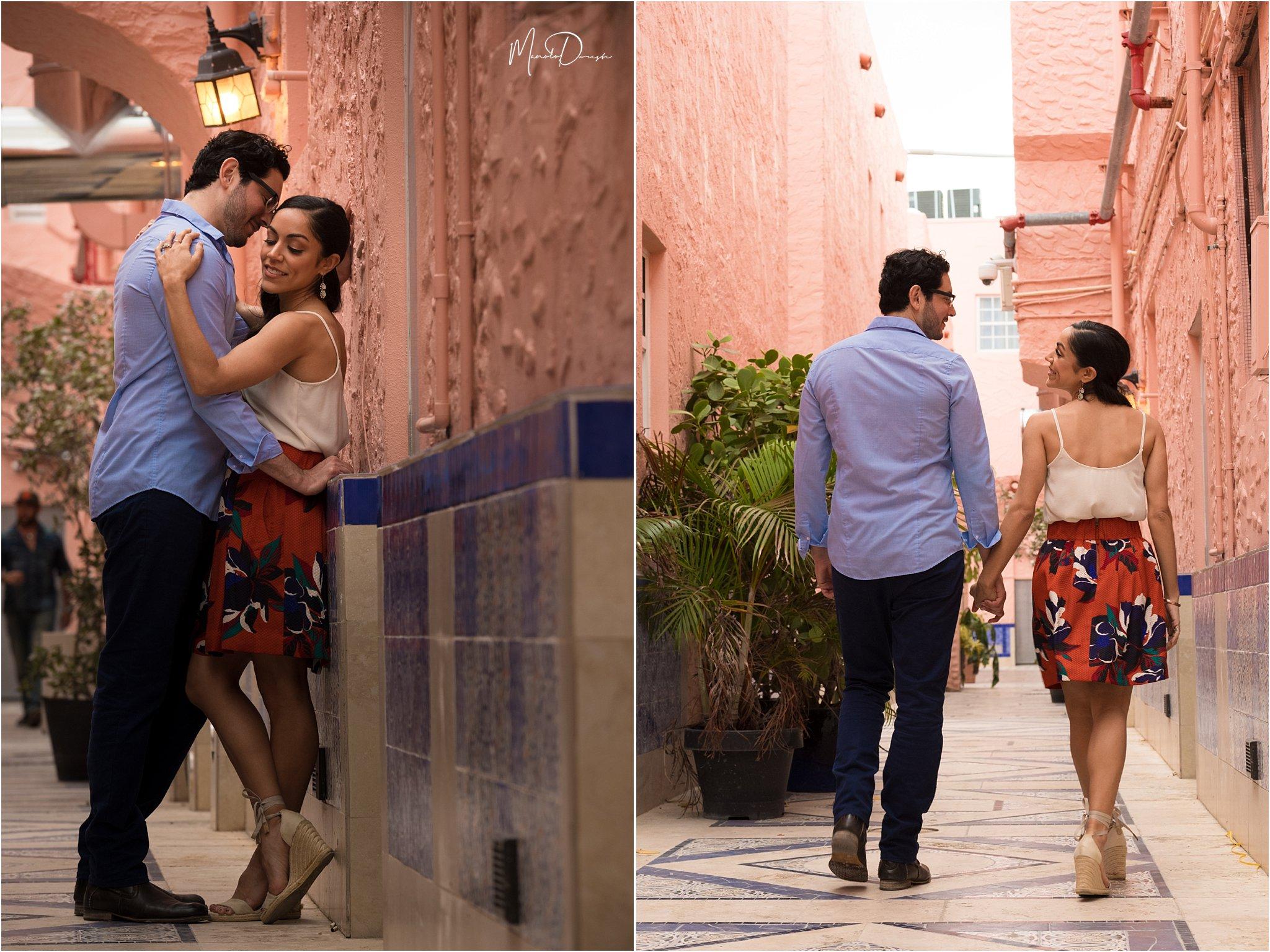 00775_ManoloDoreste_InFocusStudios_Wedding_Family_Photography_Miami_MiamiPhotographer.jpg