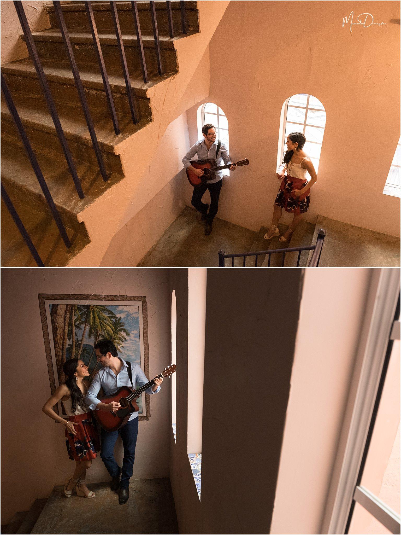 00776_ManoloDoreste_InFocusStudios_Wedding_Family_Photography_Miami_MiamiPhotographer.jpg