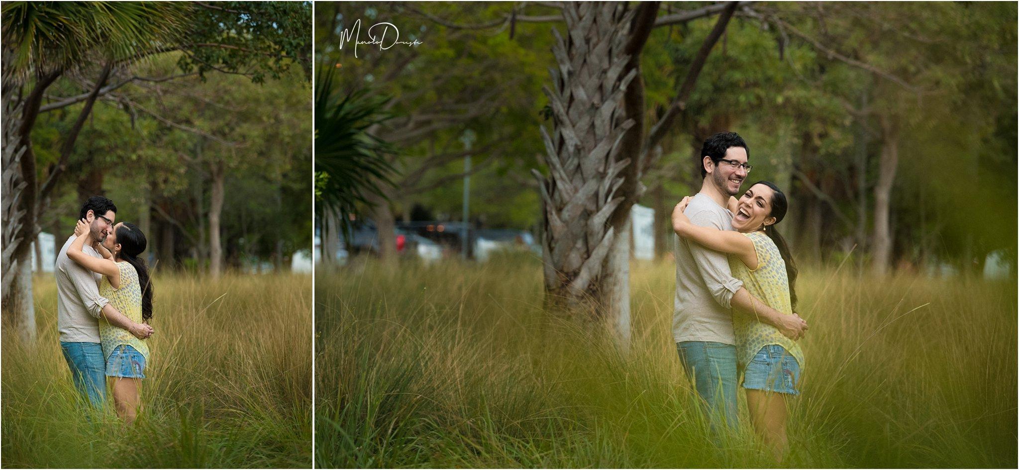 00779_ManoloDoreste_InFocusStudios_Wedding_Family_Photography_Miami_MiamiPhotographer.jpg