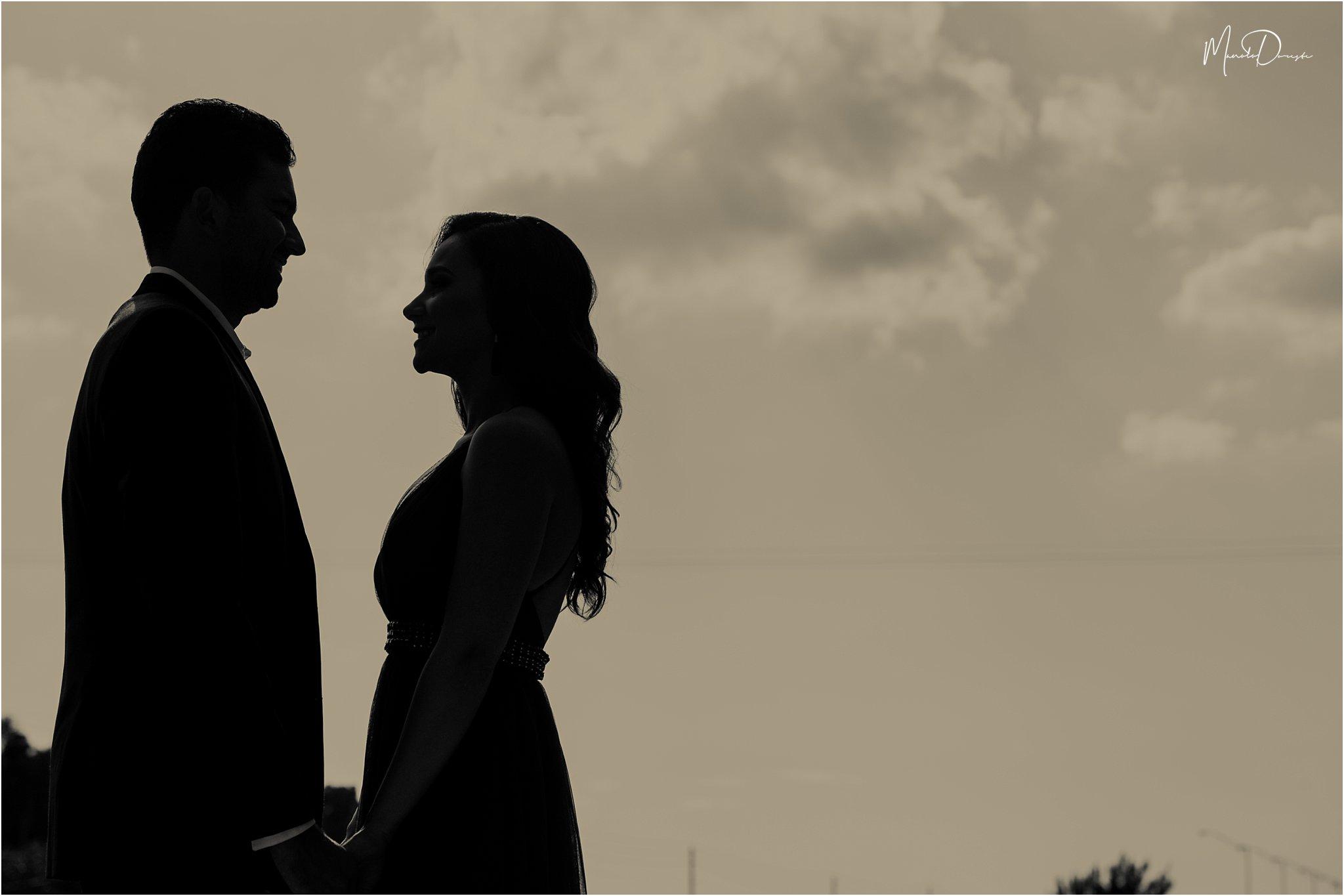 00812_ManoloDoreste_InFocusStudios_Wedding_Family_Photography_Miami_MiamiPhotographer.jpg