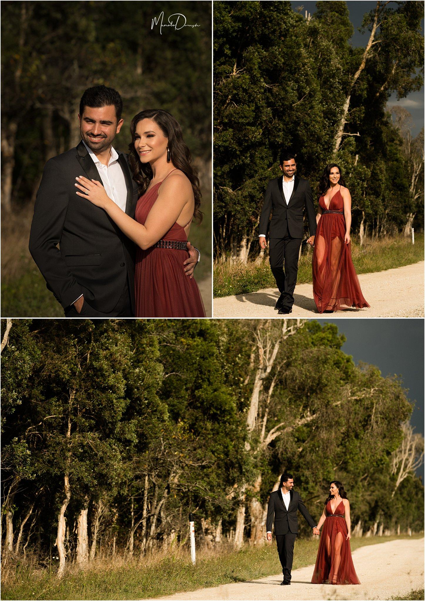 00811_ManoloDoreste_InFocusStudios_Wedding_Family_Photography_Miami_MiamiPhotographer.jpg