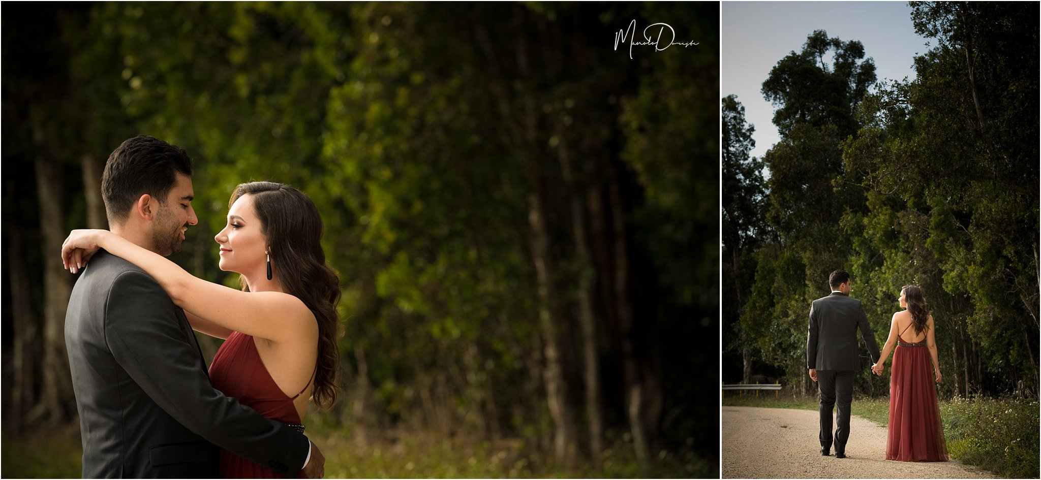 00813_ManoloDoreste_InFocusStudios_Wedding_Family_Photography_Miami_MiamiPhotographer.jpg