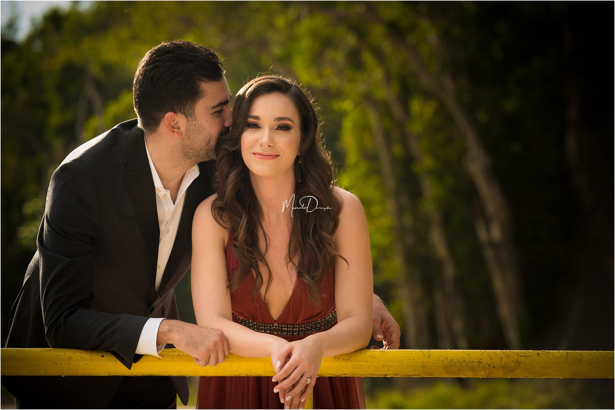00814_ManoloDoreste_InFocusStudios_Wedding_Family_Photography_Miami_MiamiPhotographer.jpg