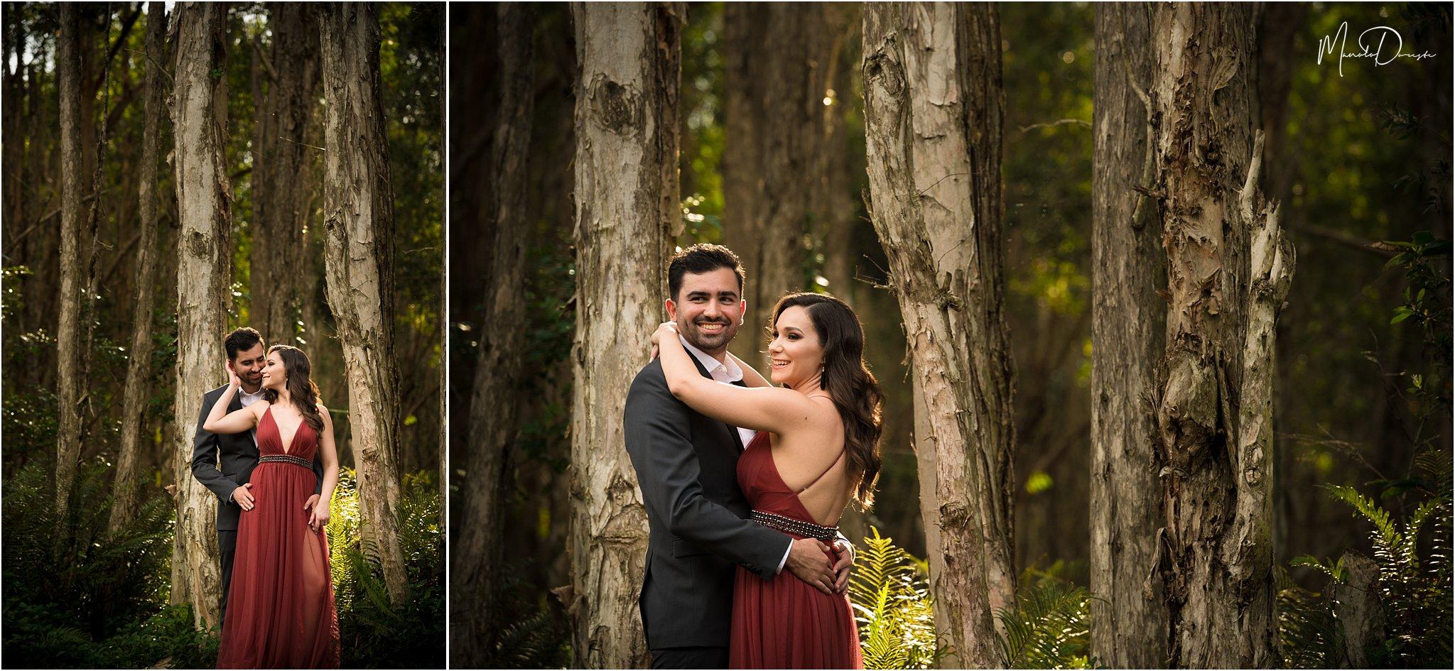 00815_ManoloDoreste_InFocusStudios_Wedding_Family_Photography_Miami_MiamiPhotographer.jpg