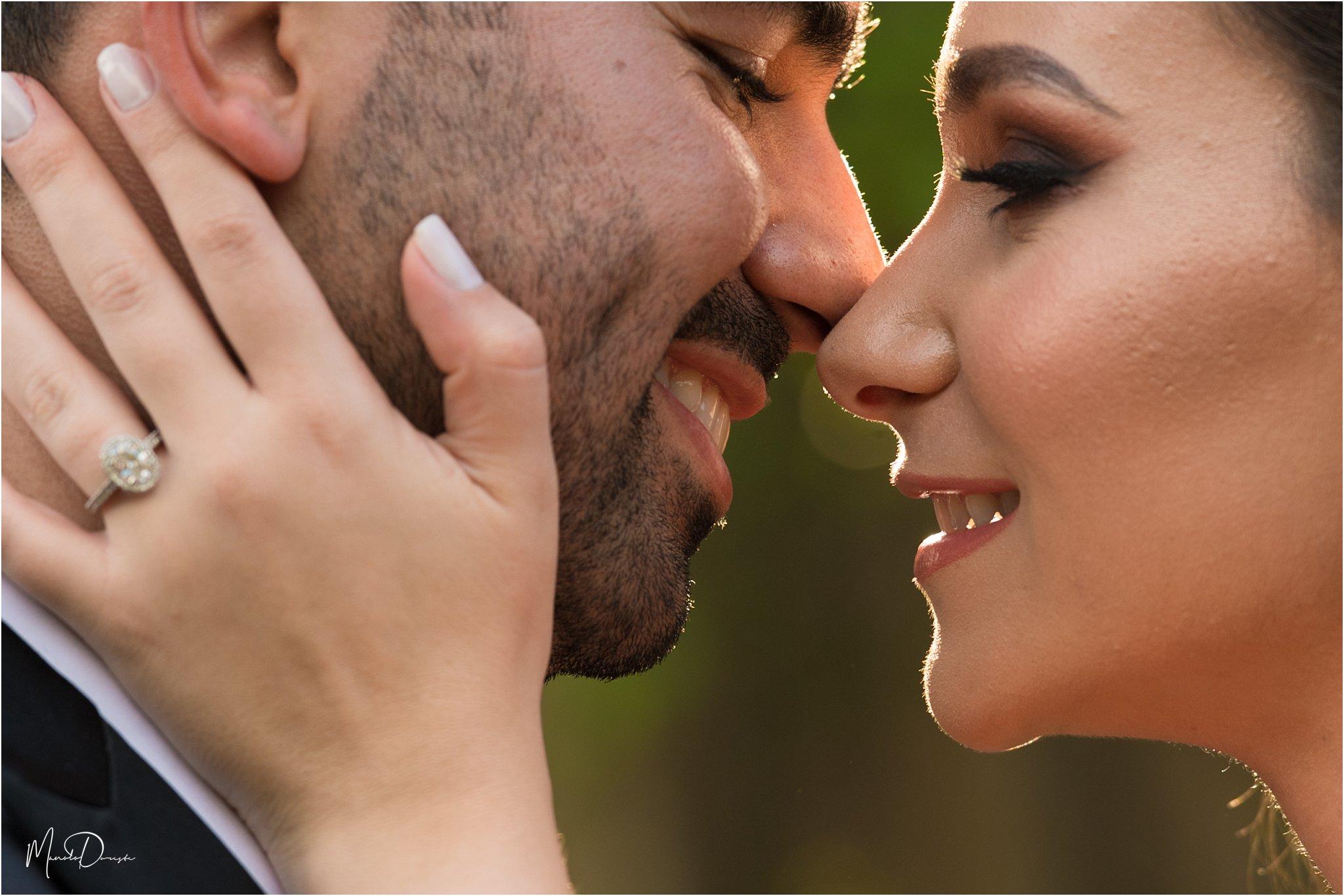 00816_ManoloDoreste_InFocusStudios_Wedding_Family_Photography_Miami_MiamiPhotographer.jpg