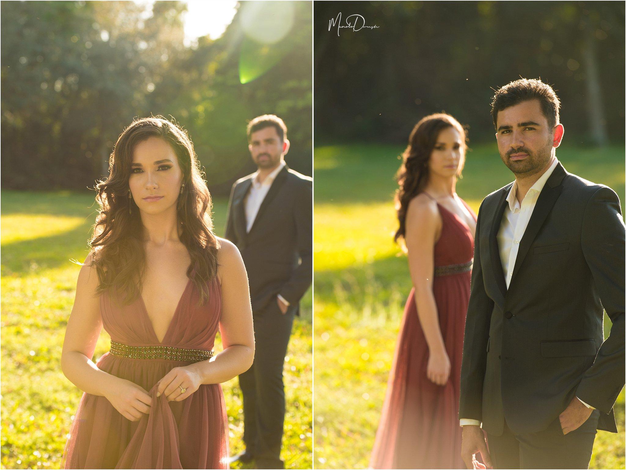 00818_ManoloDoreste_InFocusStudios_Wedding_Family_Photography_Miami_MiamiPhotographer.jpg