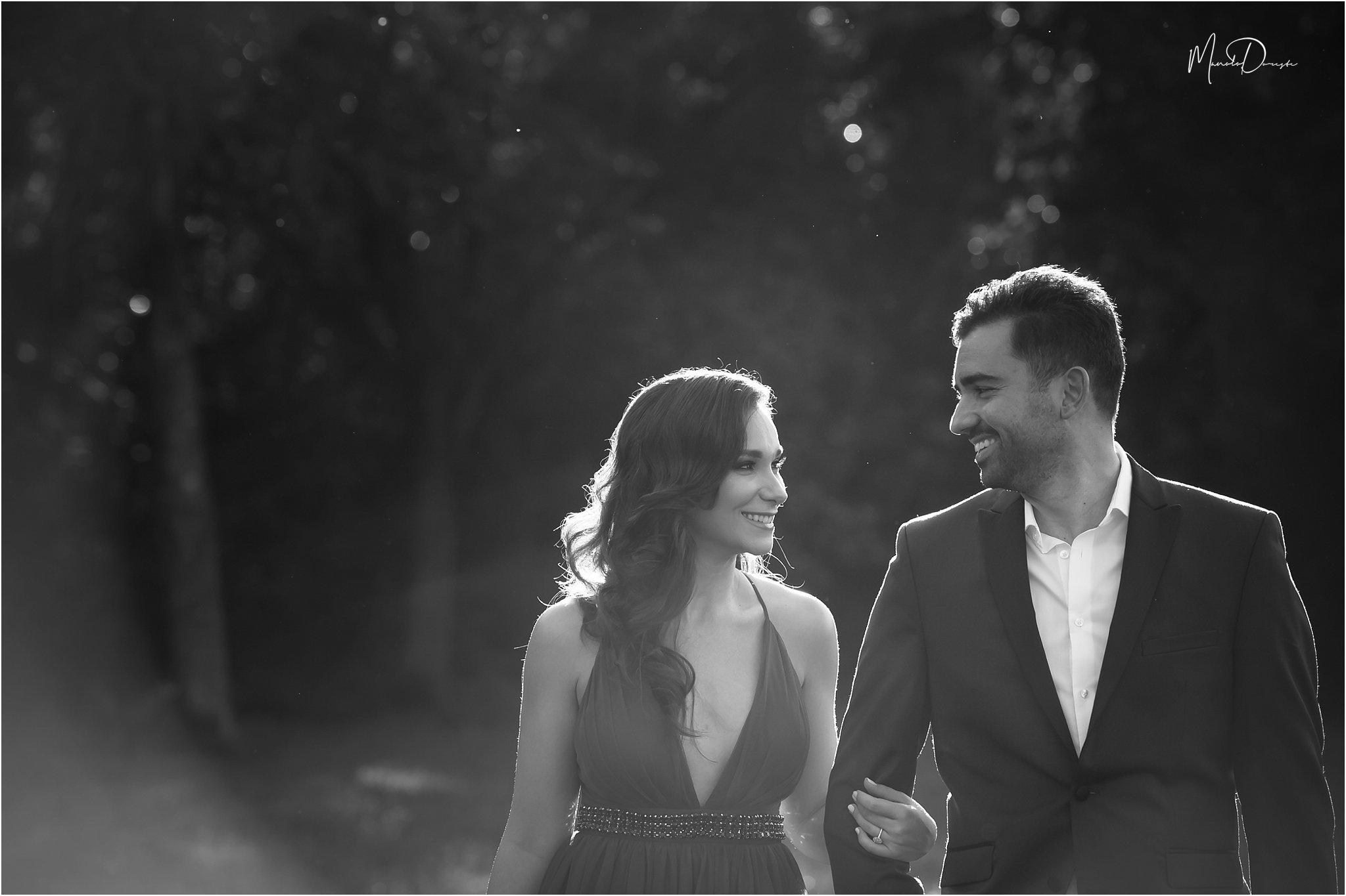 00819_ManoloDoreste_InFocusStudios_Wedding_Family_Photography_Miami_MiamiPhotographer.jpg