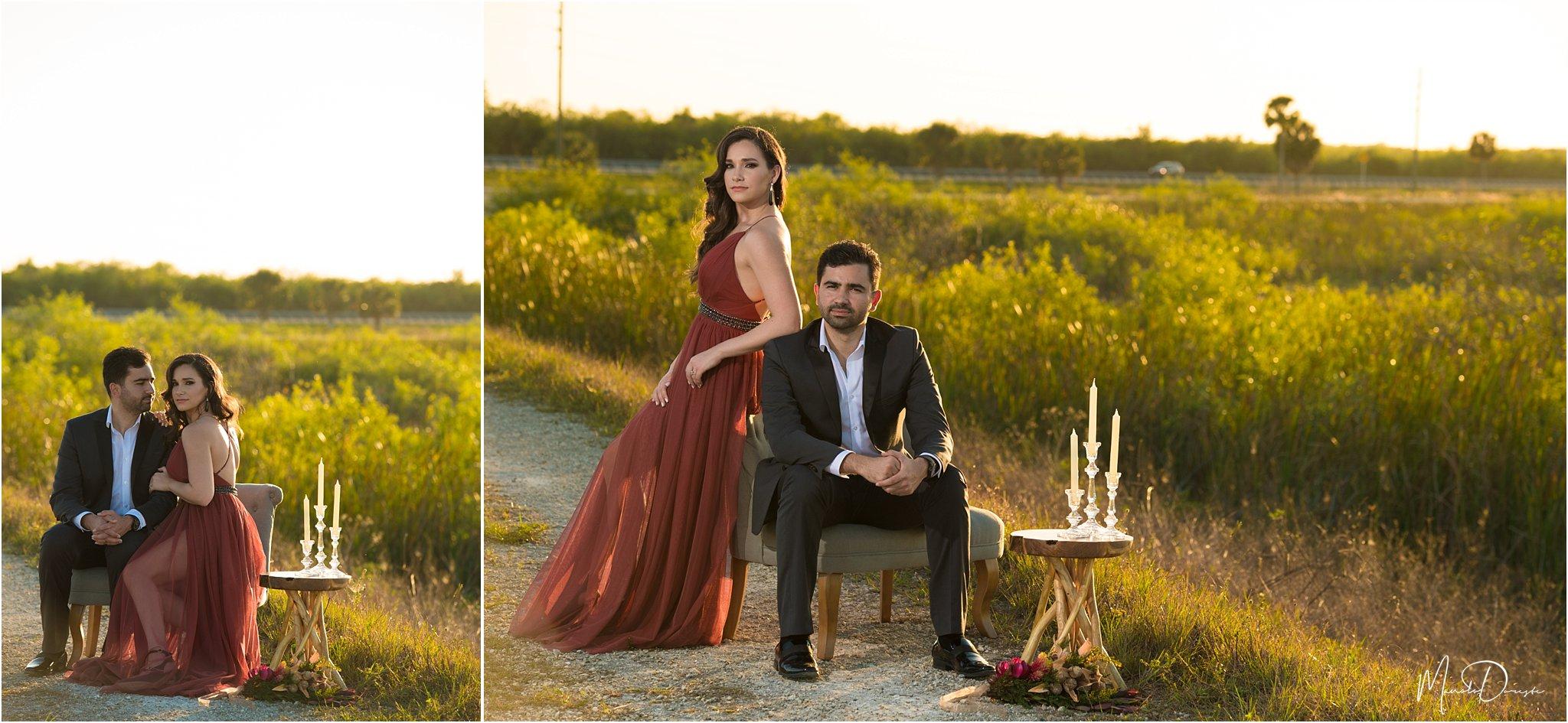 00820_ManoloDoreste_InFocusStudios_Wedding_Family_Photography_Miami_MiamiPhotographer.jpg