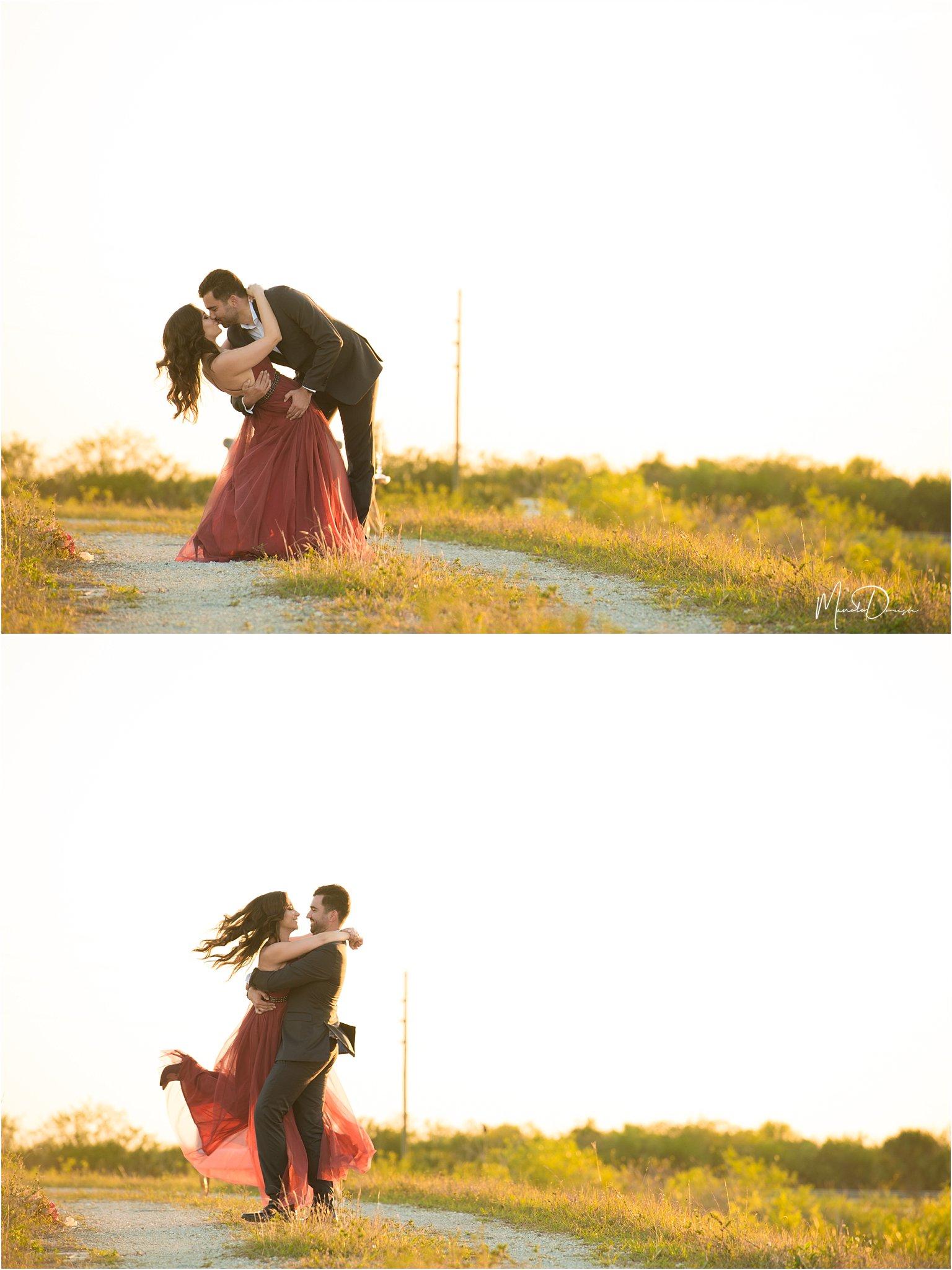 00822_ManoloDoreste_InFocusStudios_Wedding_Family_Photography_Miami_MiamiPhotographer.jpg