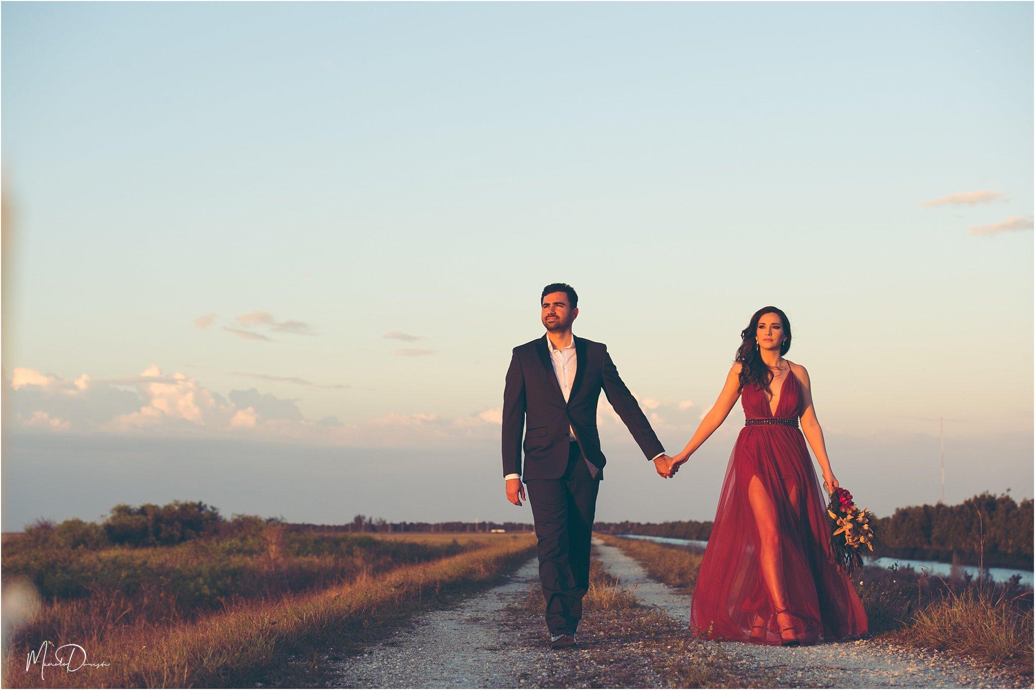 00823_ManoloDoreste_InFocusStudios_Wedding_Family_Photography_Miami_MiamiPhotographer.jpg