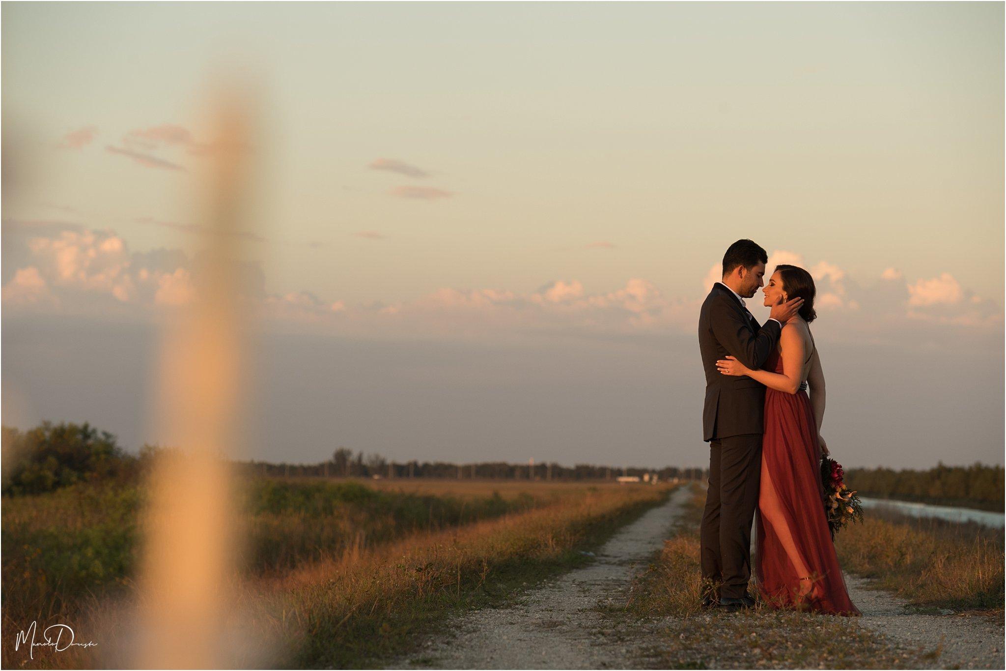 00824_ManoloDoreste_InFocusStudios_Wedding_Family_Photography_Miami_MiamiPhotographer.jpg