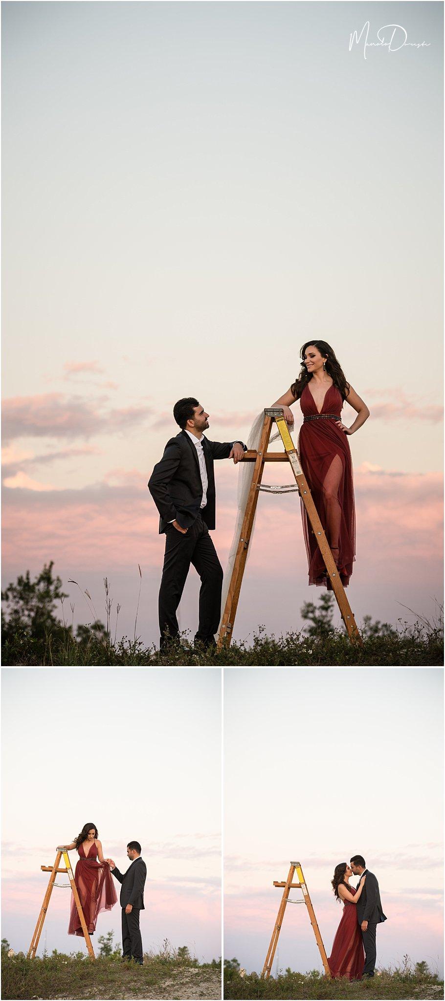 00825_ManoloDoreste_InFocusStudios_Wedding_Family_Photography_Miami_MiamiPhotographer.jpg