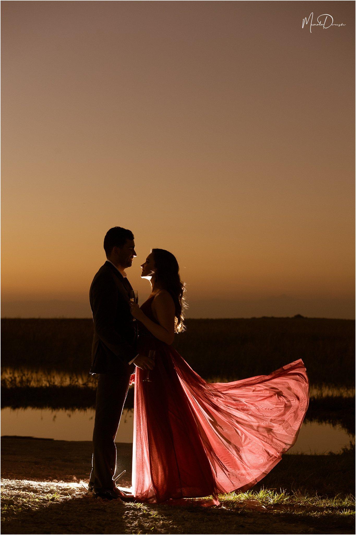 00828_ManoloDoreste_InFocusStudios_Wedding_Family_Photography_Miami_MiamiPhotographer.jpg