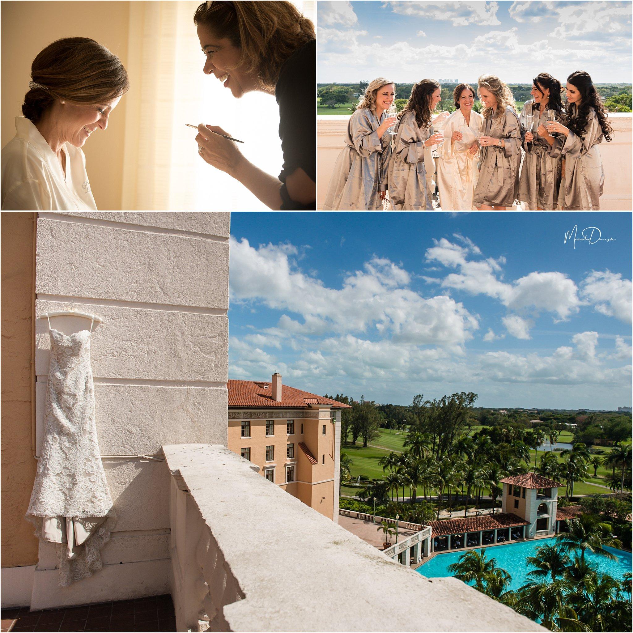 00830_ManoloDoreste_InFocusStudios_Wedding_Family_Photography_Miami_MiamiPhotographer.jpg