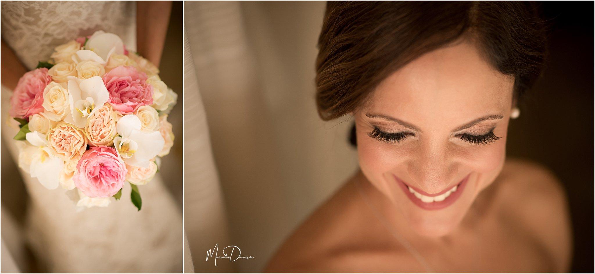 00834_ManoloDoreste_InFocusStudios_Wedding_Family_Photography_Miami_MiamiPhotographer.jpg