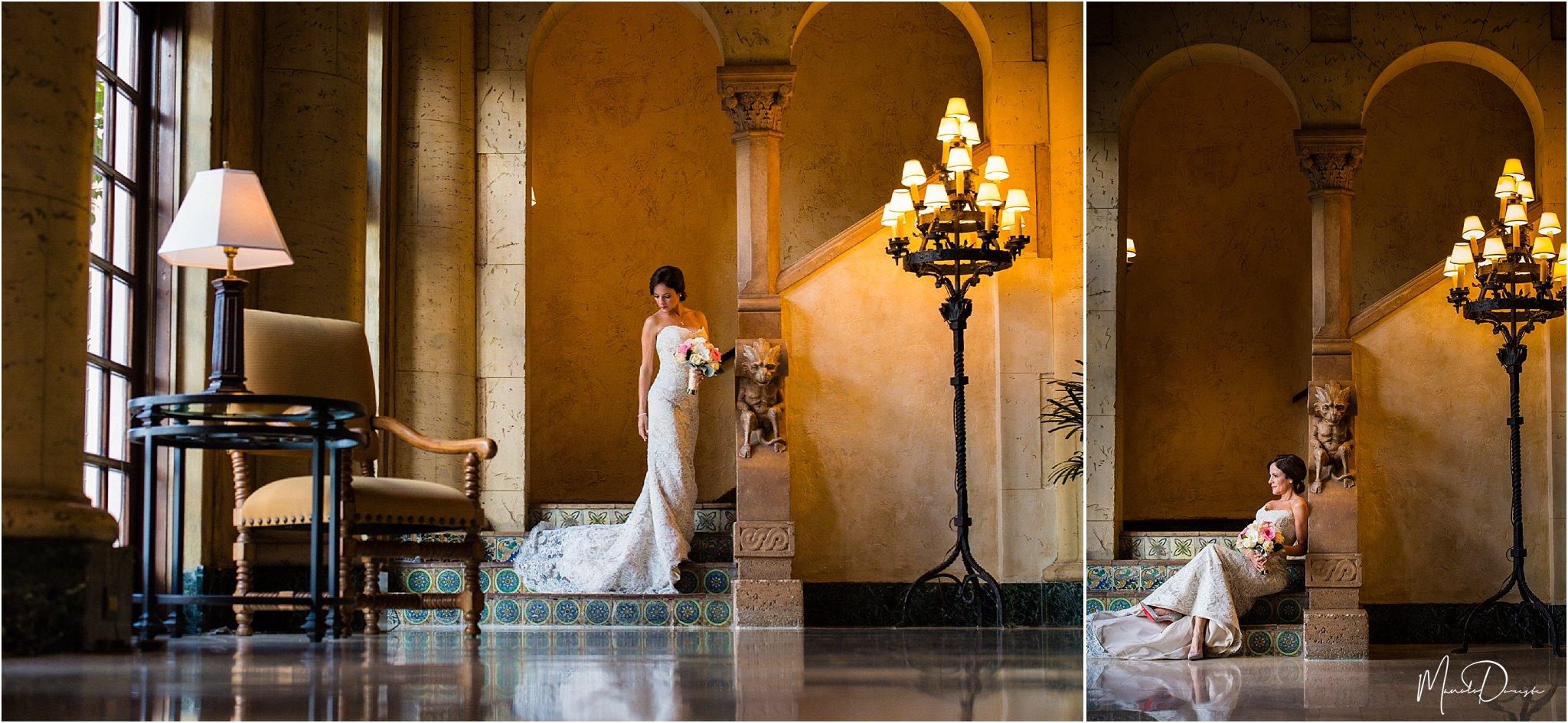 00835_ManoloDoreste_InFocusStudios_Wedding_Family_Photography_Miami_MiamiPhotographer.jpg