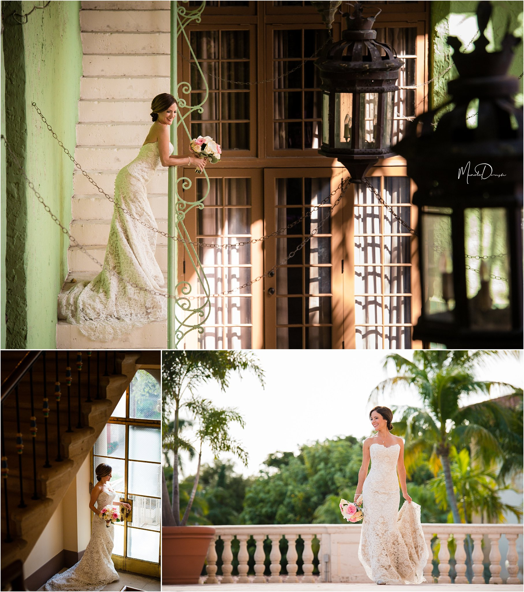 00836_ManoloDoreste_InFocusStudios_Wedding_Family_Photography_Miami_MiamiPhotographer.jpg
