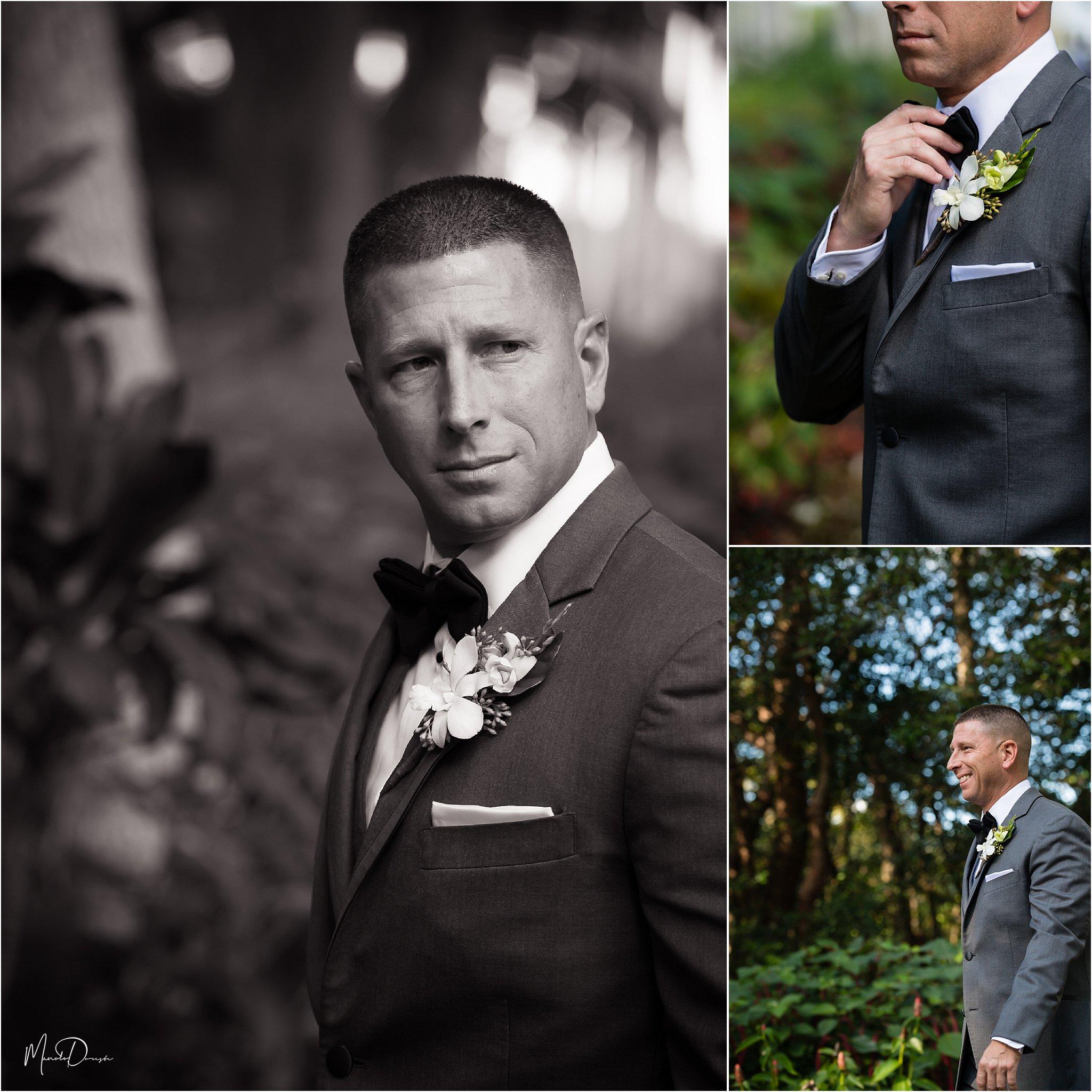 00837_ManoloDoreste_InFocusStudios_Wedding_Family_Photography_Miami_MiamiPhotographer.jpg
