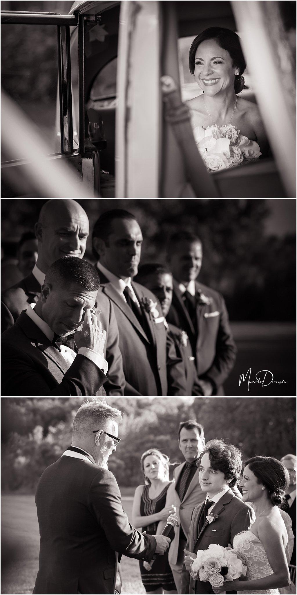 00839_ManoloDoreste_InFocusStudios_Wedding_Family_Photography_Miami_MiamiPhotographer.jpg