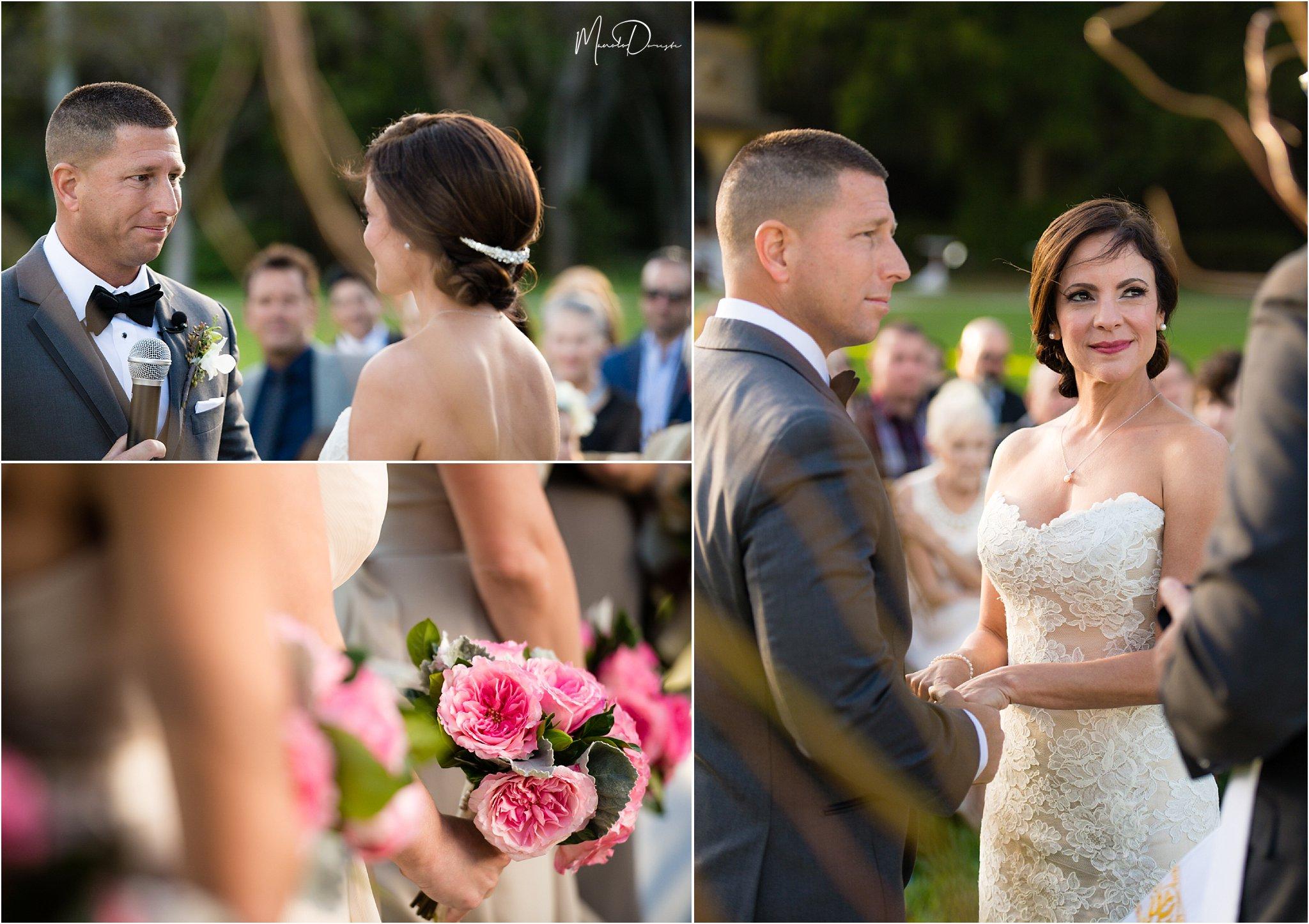 00840_ManoloDoreste_InFocusStudios_Wedding_Family_Photography_Miami_MiamiPhotographer.jpg