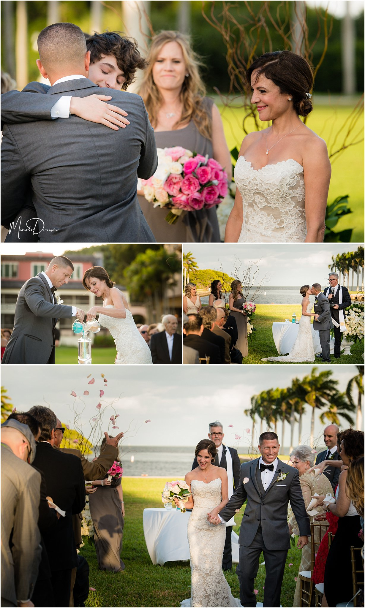 00841_ManoloDoreste_InFocusStudios_Wedding_Family_Photography_Miami_MiamiPhotographer.jpg